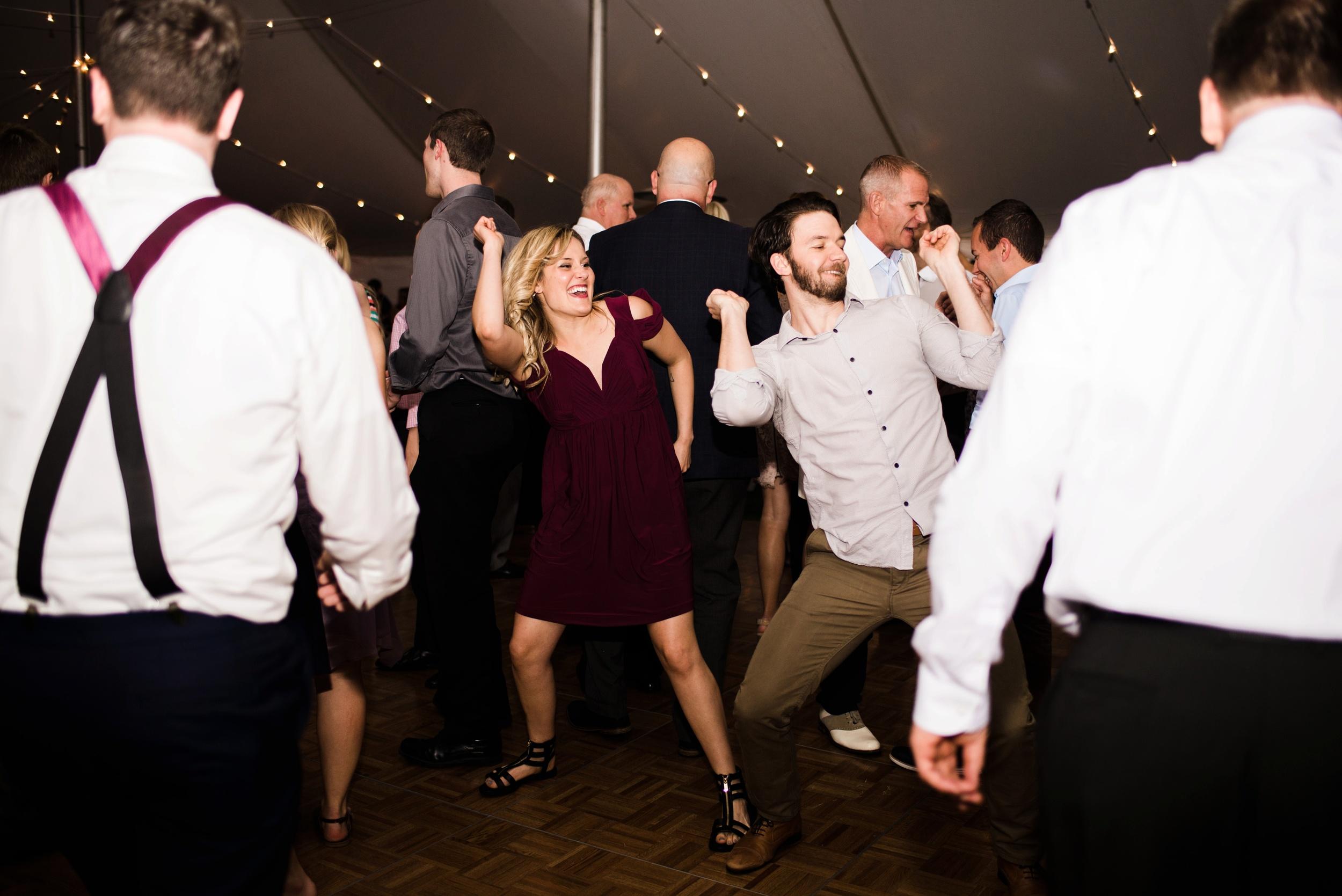 Burlington Golf Club Wedding Photographer Ali Leigh Photo_2423.jpg