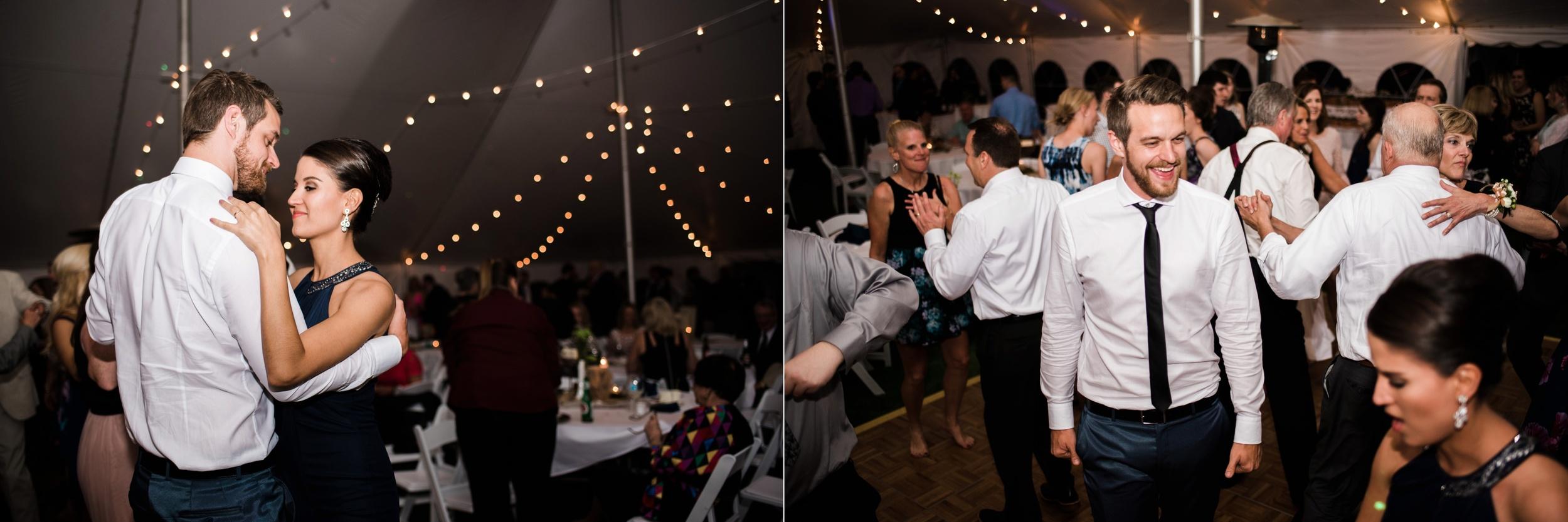 Burlington Golf Club Wedding Photographer Ali Leigh Photo_2425.jpg