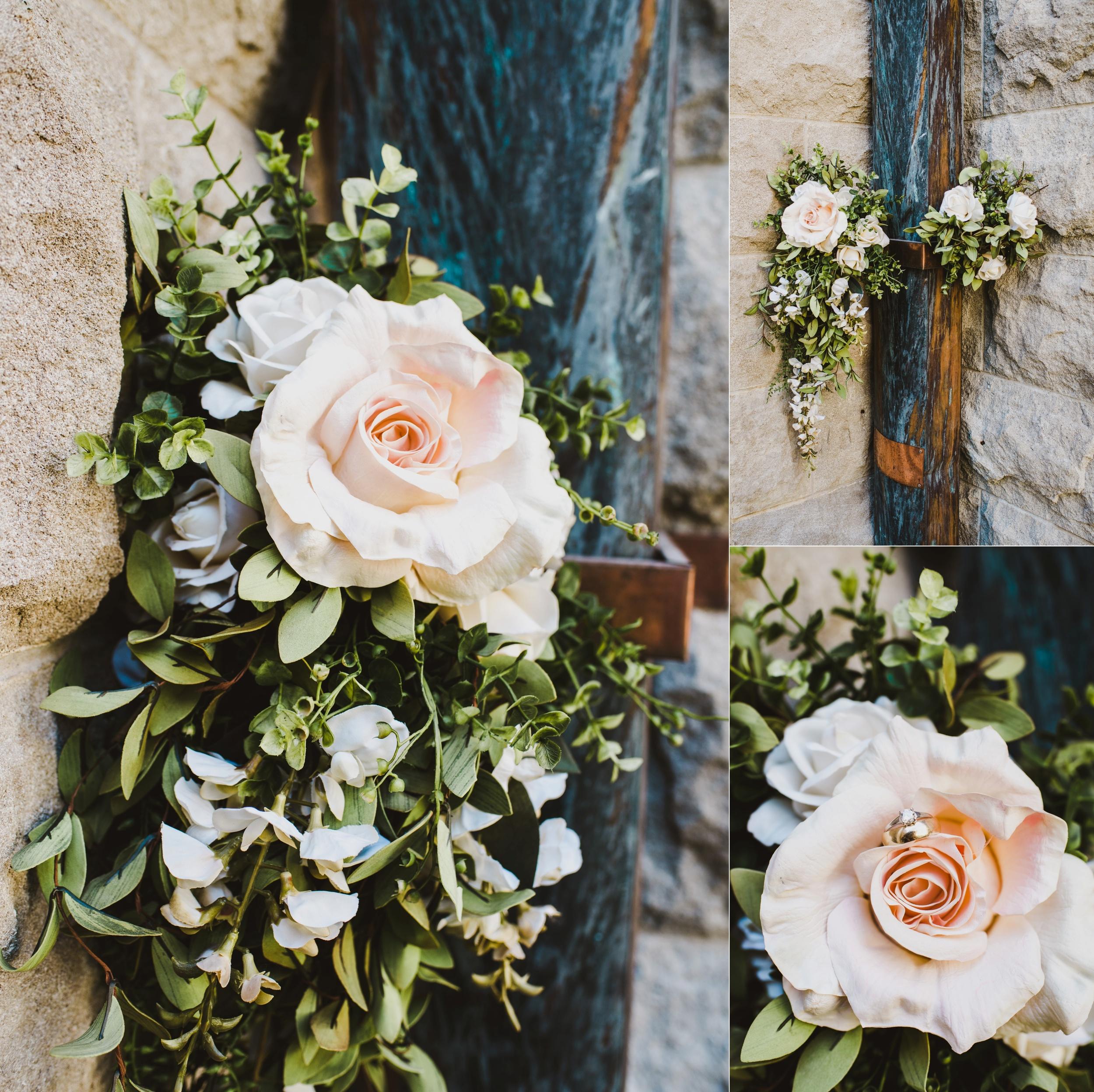 West End Architectural Salvage Wedding Photographer_2521.jpg