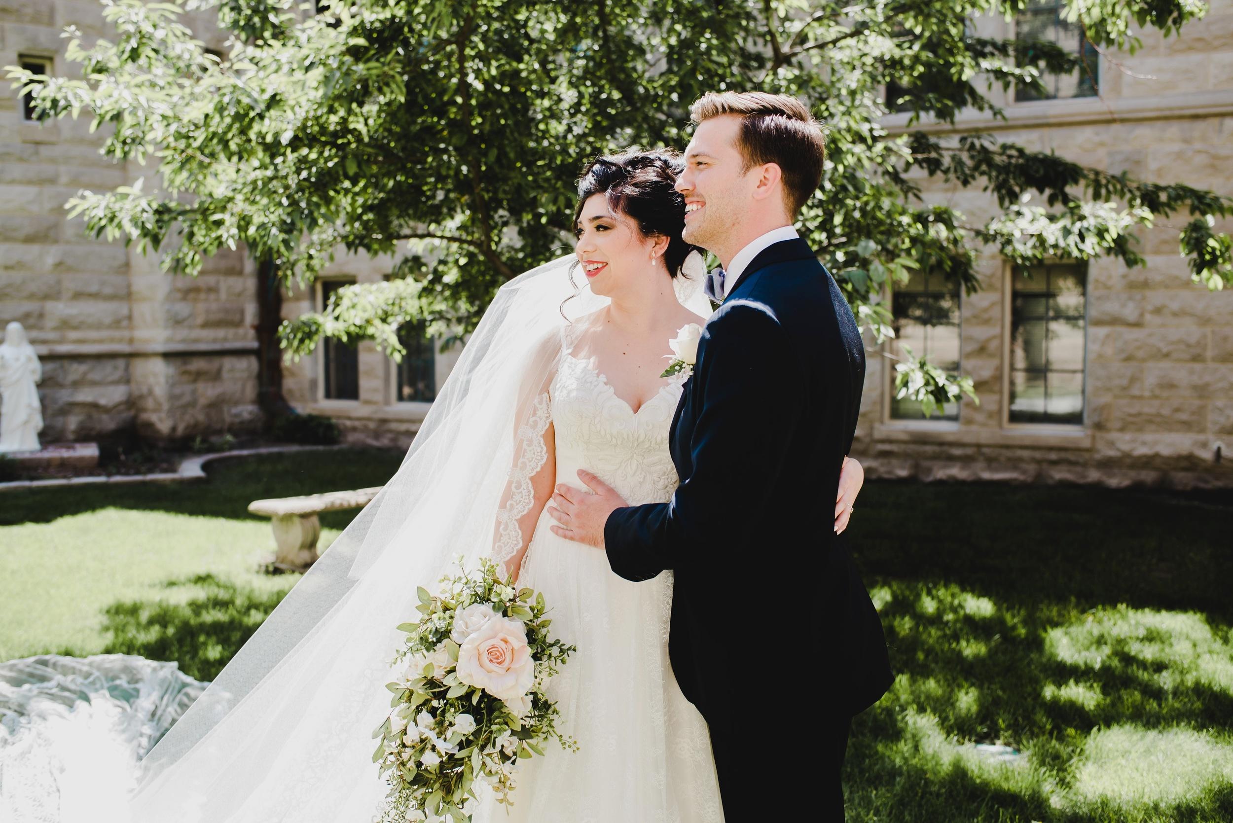 West End Architectural Salvage Wedding Photographer_2537.jpg
