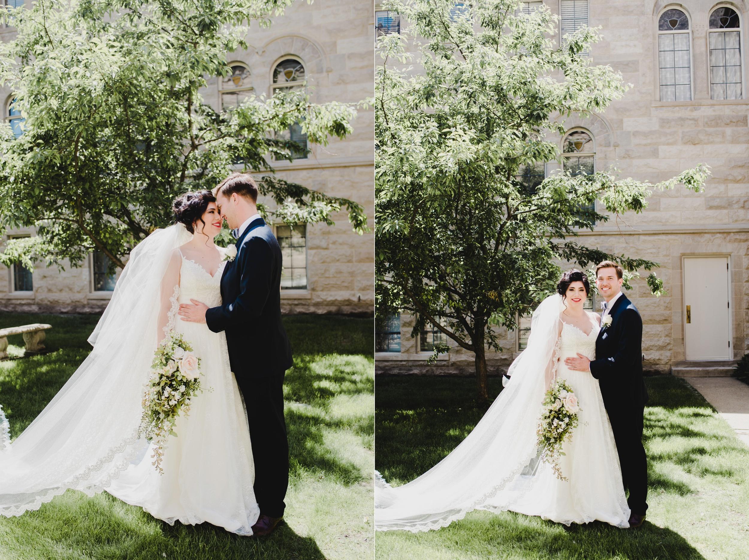 West End Architectural Salvage Wedding Photographer_2538.jpg