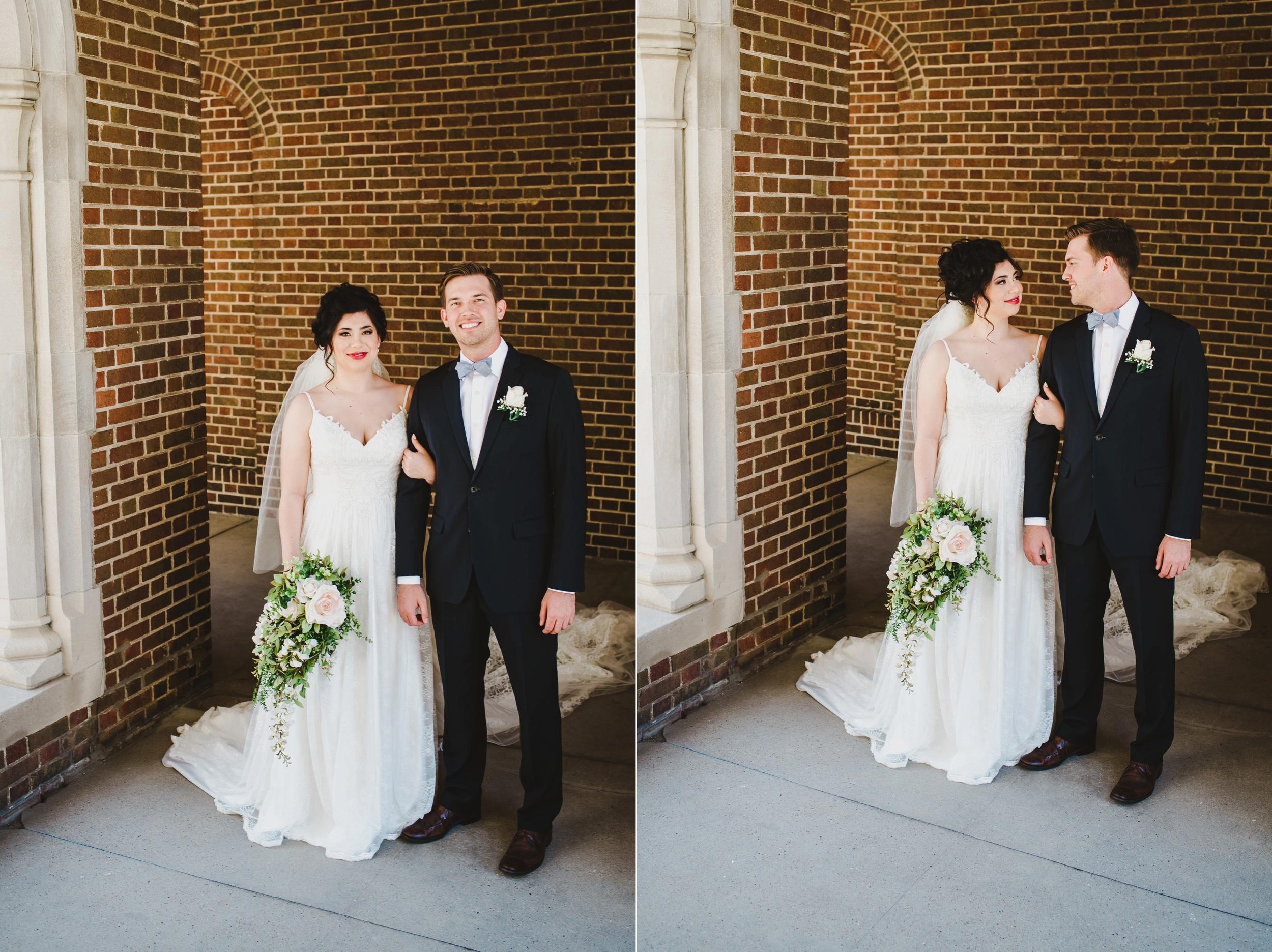 West End Architectural Salvage Wedding Photographer_2543.jpg