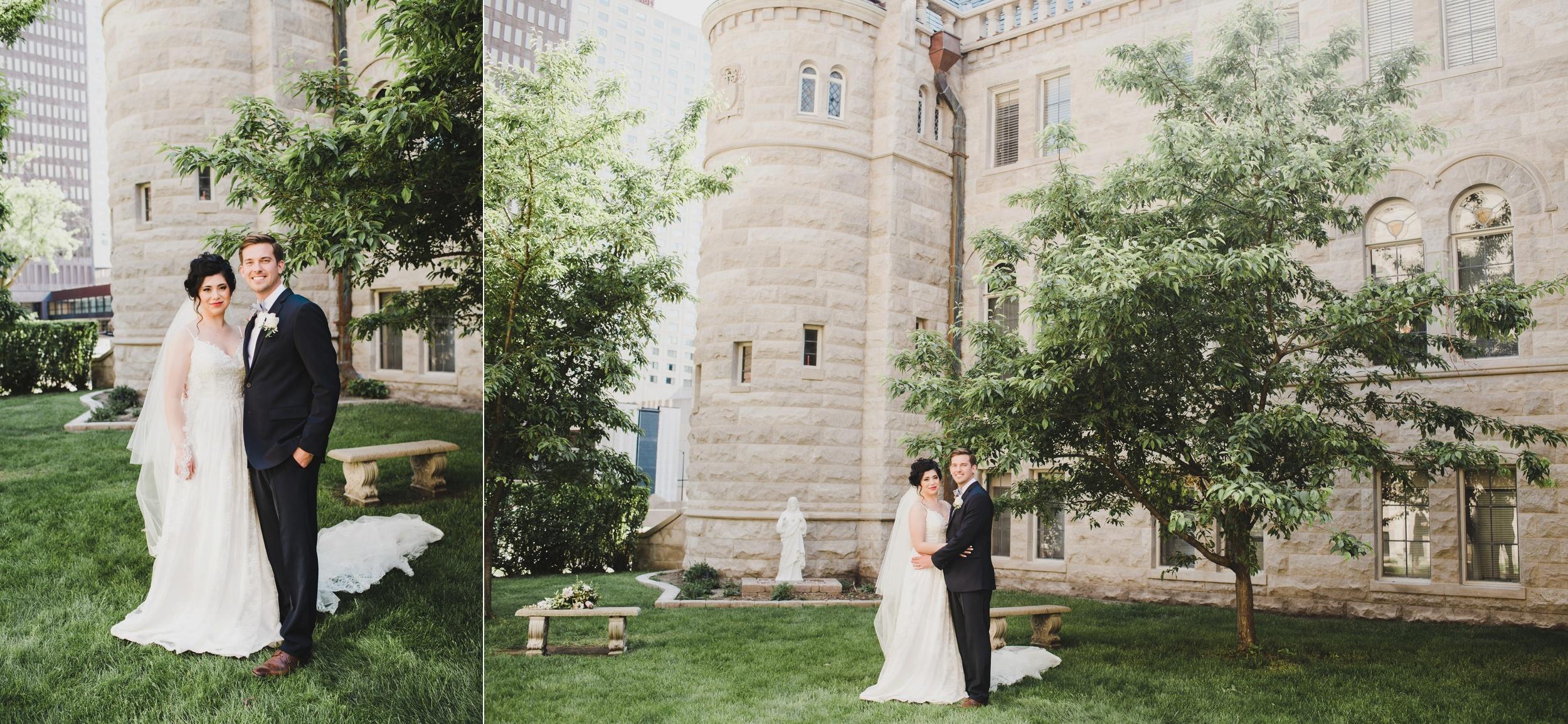 West End Architectural Salvage Wedding Photographer_2564.jpg