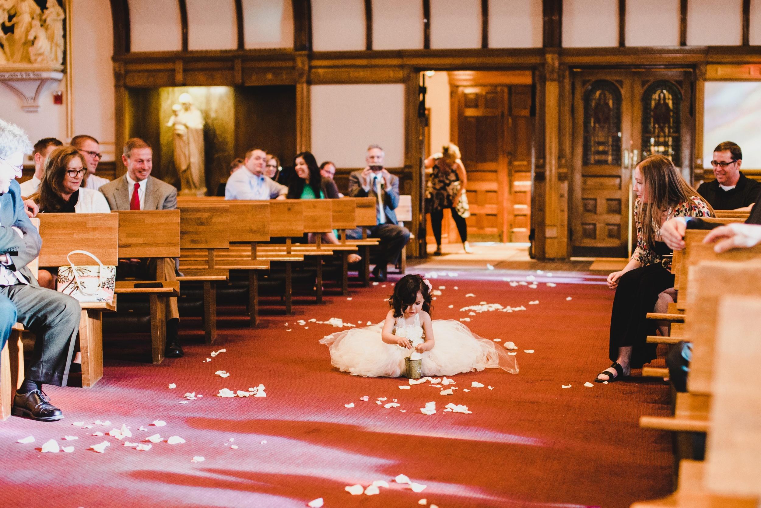 West End Architectural Salvage Wedding Photographer_2576.jpg