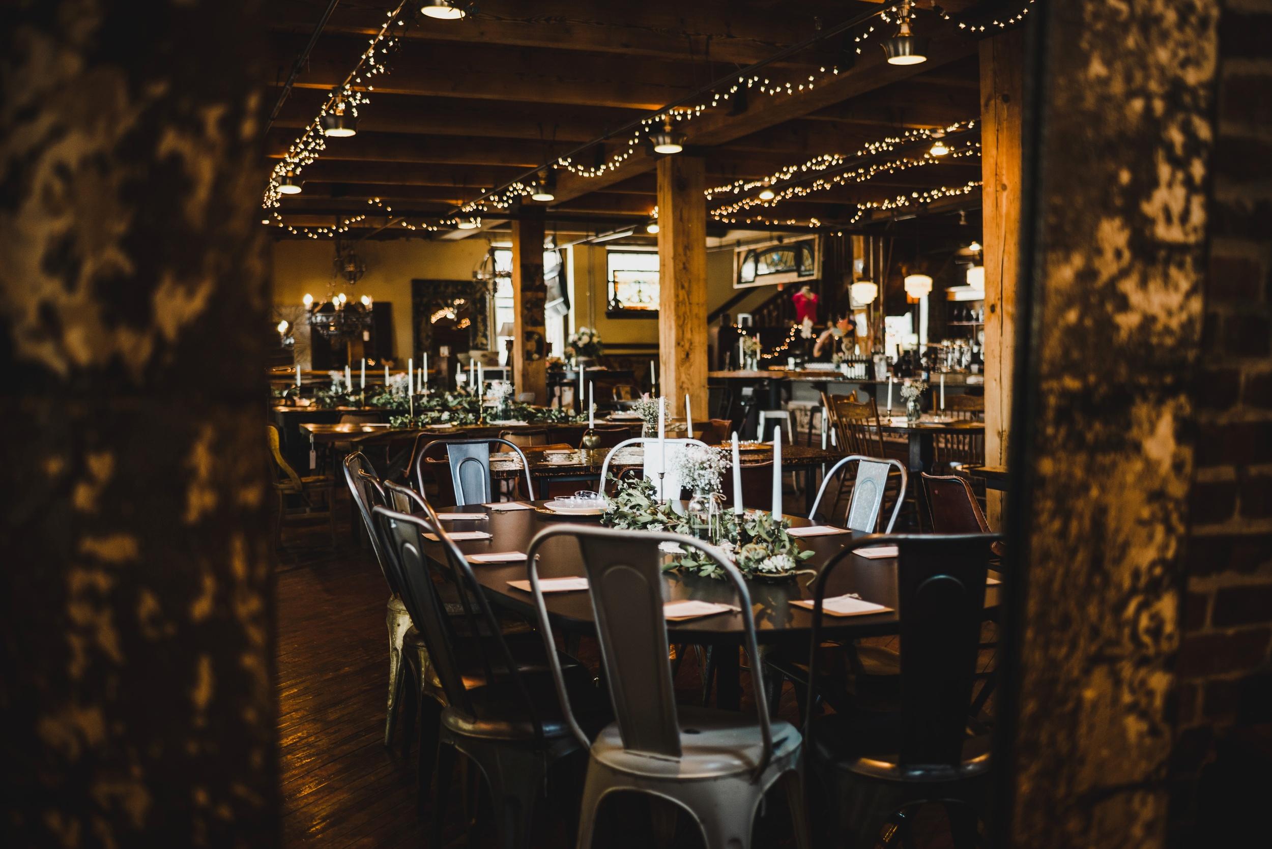 West End Architectural Salvage Wedding Photographer_2607.jpg