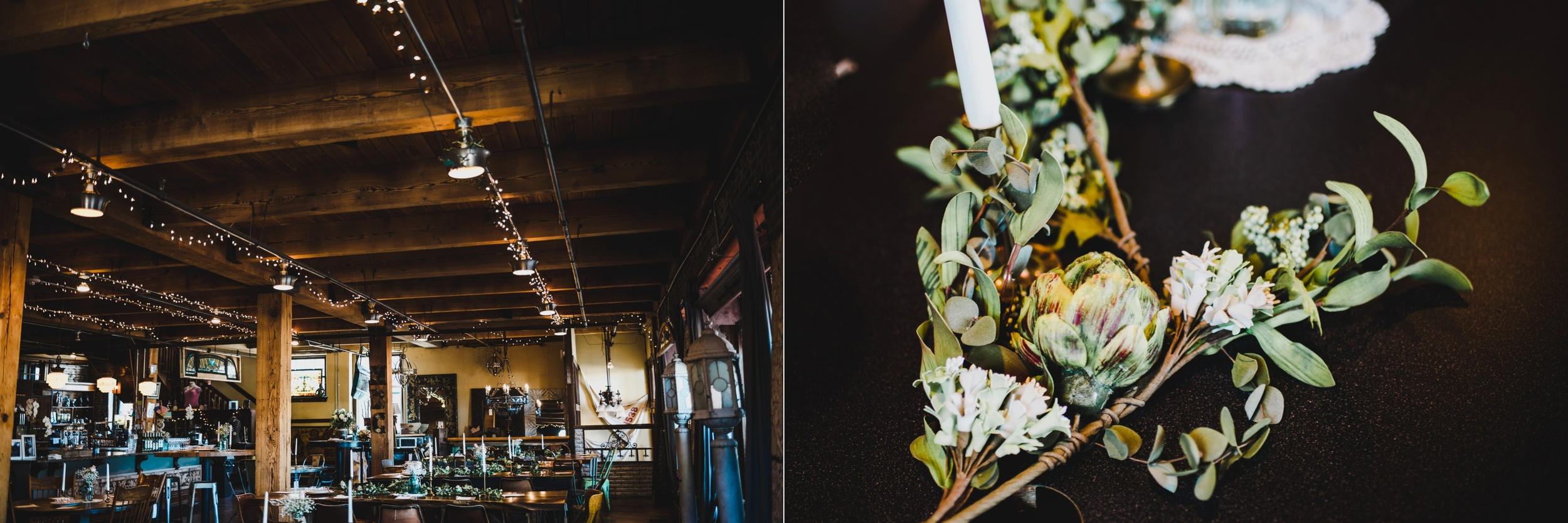 West End Architectural Salvage Wedding Photographer_2615.jpg