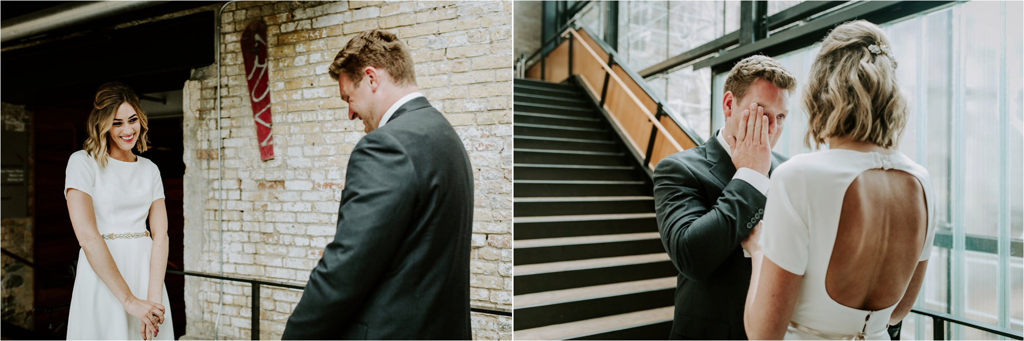 Mill City Museum Minneapolis Industrial Wedding Photographer_3340.jpg