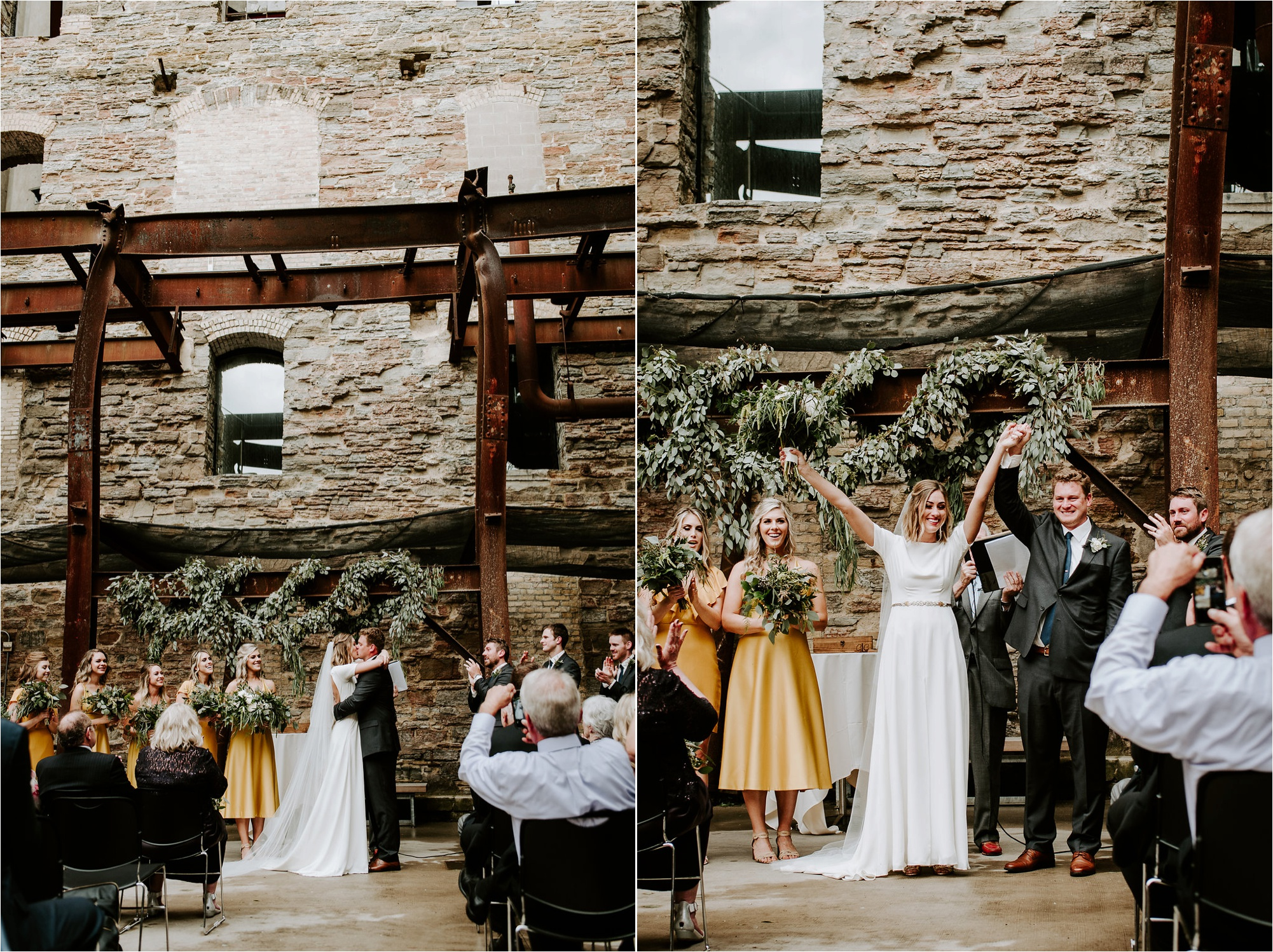 Mill City Museum Minneapolis Industrial Wedding Photographer_3359.jpg