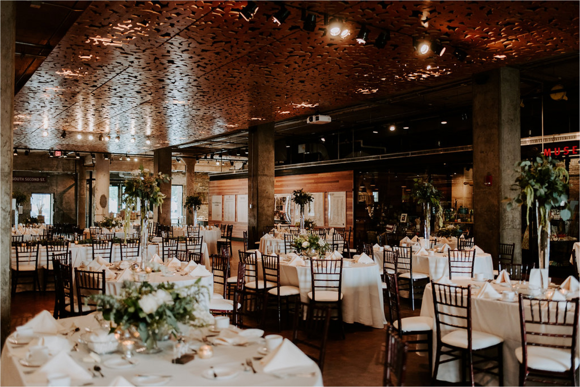 Mill City Museum Minneapolis Industrial Wedding Photographer_3361.jpg