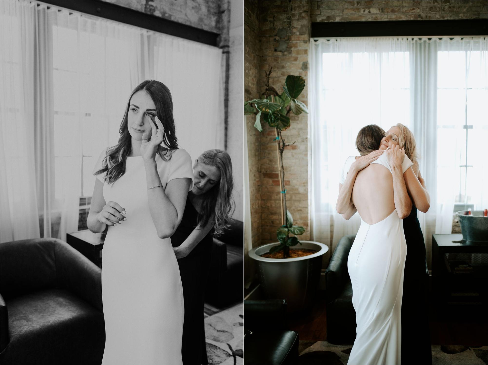 Machine Shop Minneapolis Wedding Photographer_3537.jpg
