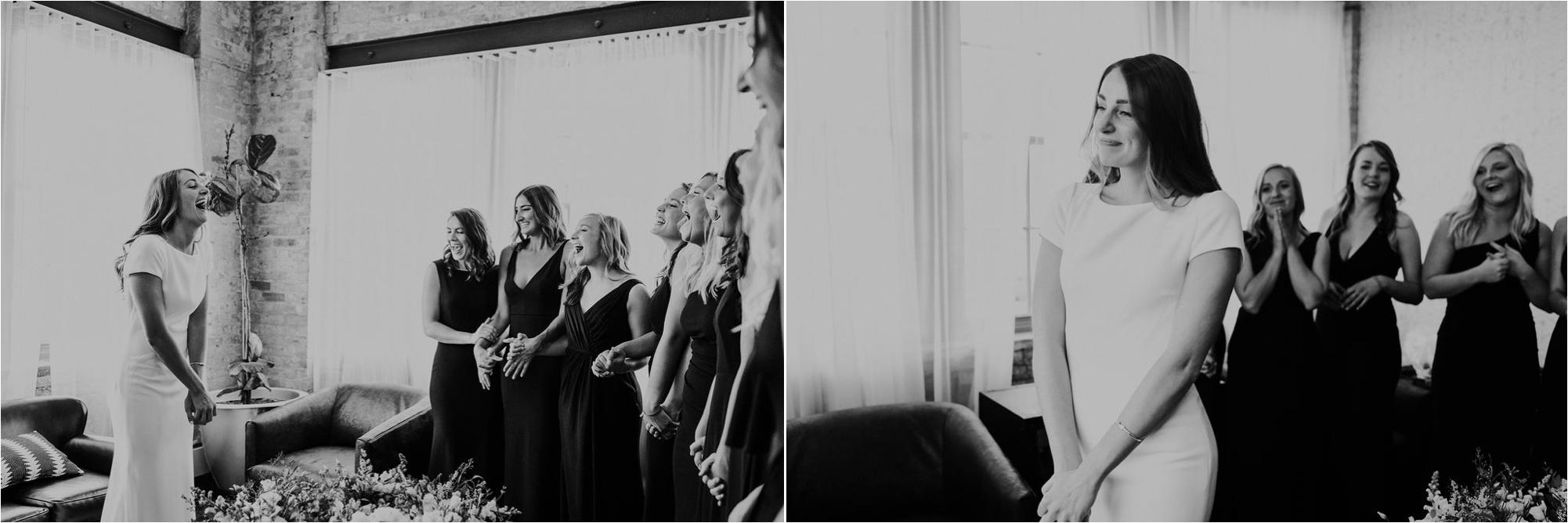 Machine Shop Minneapolis Wedding Photographer_3539.jpg