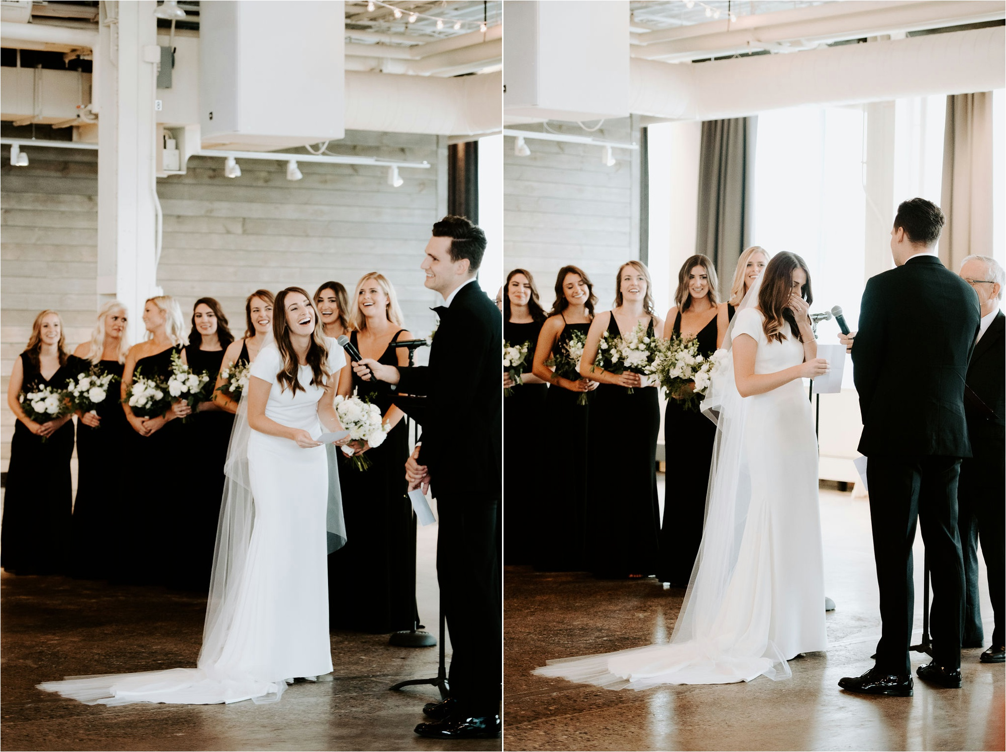 Machine Shop Minneapolis Wedding Photographer_3556.jpg