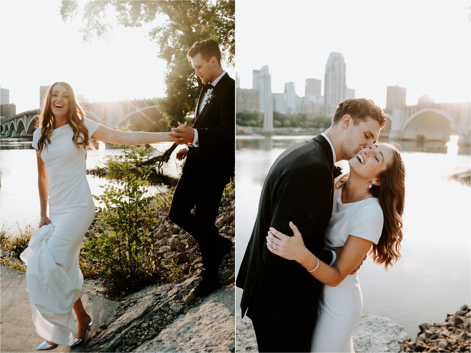 Machine Shop Minneapolis Wedding Photographer_3560.jpg