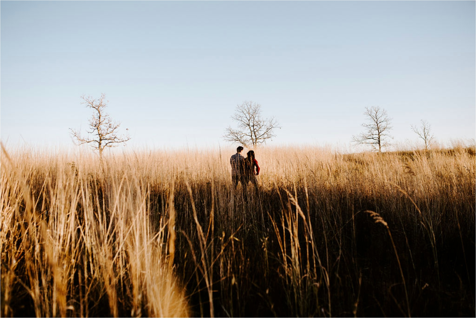 The Eden Prairie Bluffs Fall Engagement Session_3740.jpg