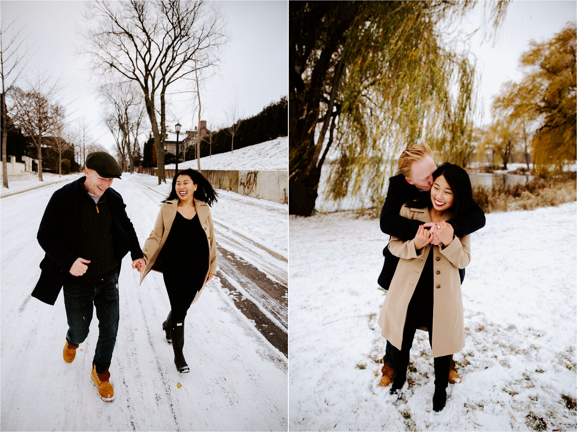Lake of the Isles Minneapolis Engagement Session_3747.jpg