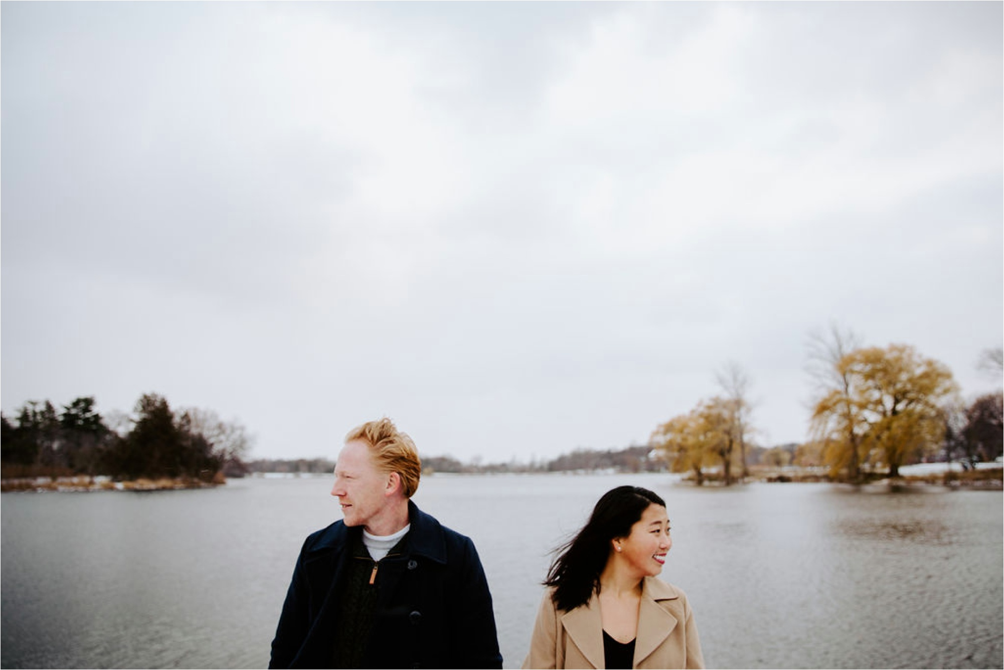 Lake of the Isles Minneapolis Engagement Session_3749.jpg