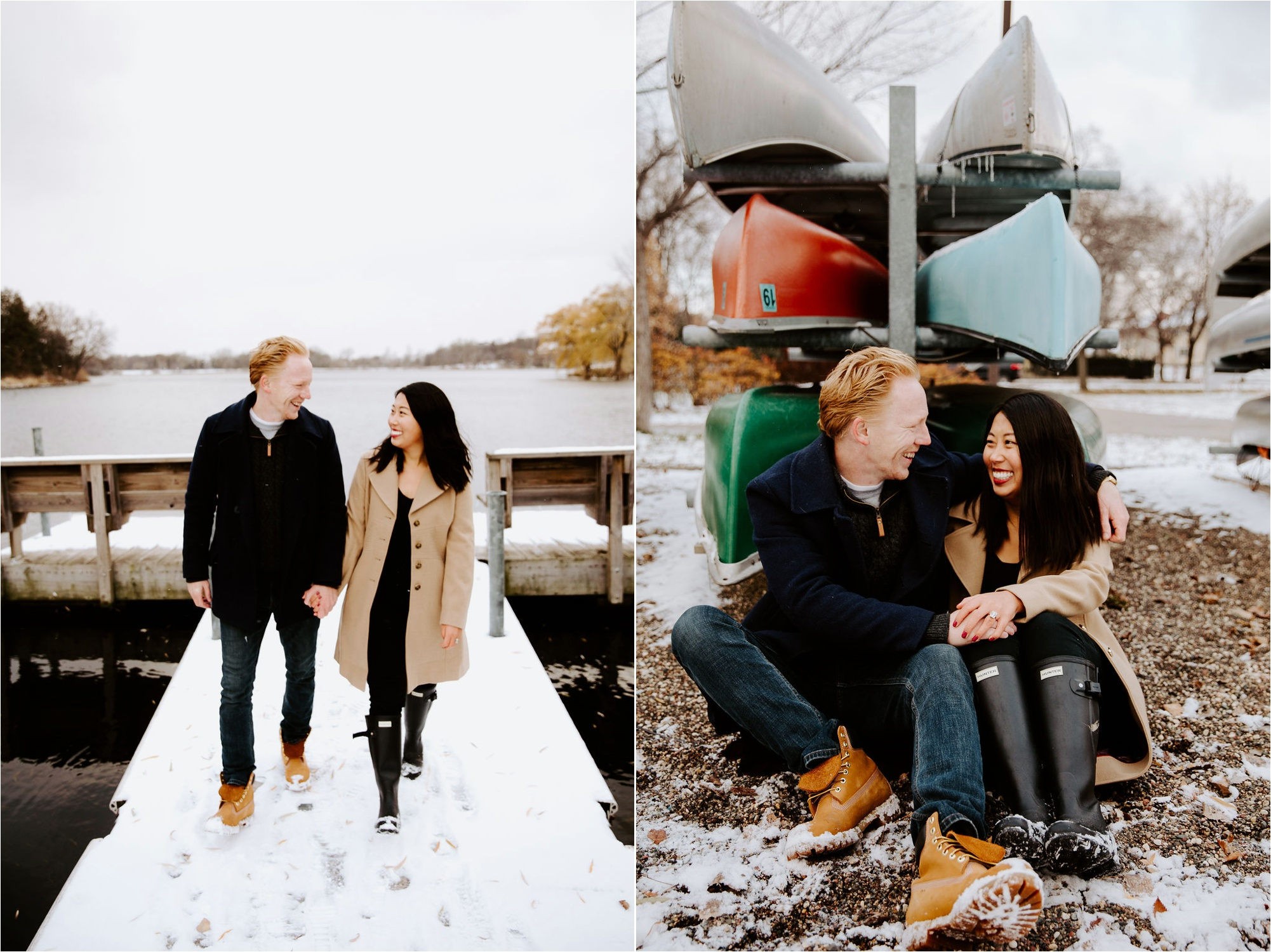 Lake of the Isles Minneapolis Engagement Session_3750.jpg