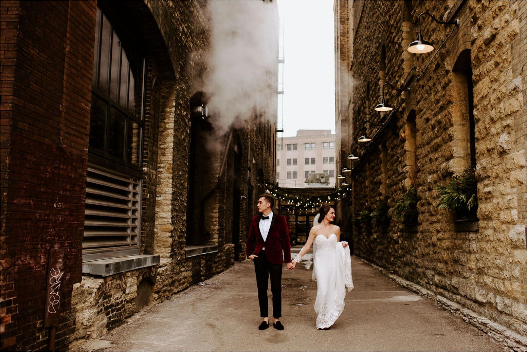 Machine Shop Minneapolis December Wedding_3772.jpg