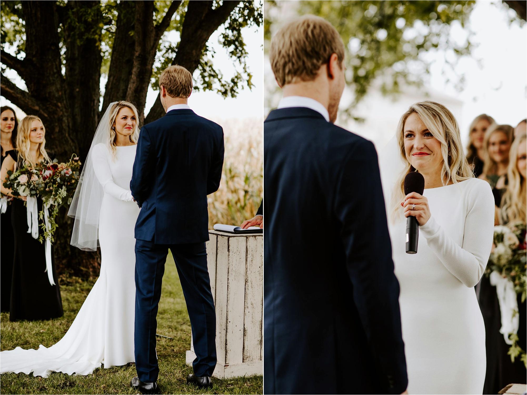 Minnesota Outdoor Family Farm Wedding Photographer_3823.jpg