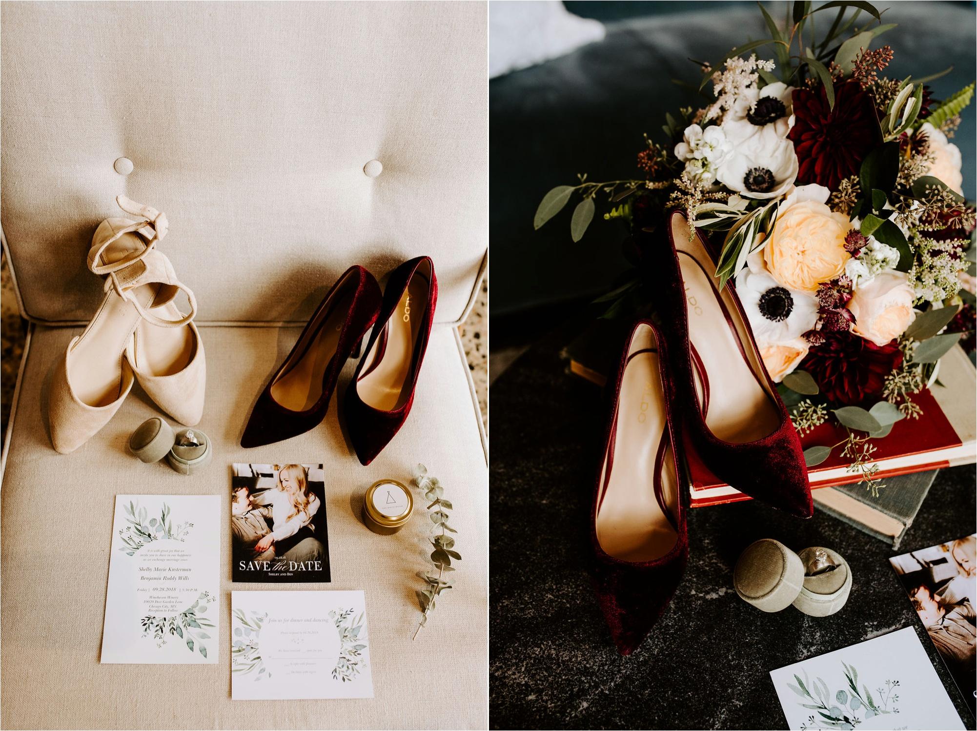 Winehaven Taylor's Falls Fall Wedding Minnesota Photographer_3852.jpg