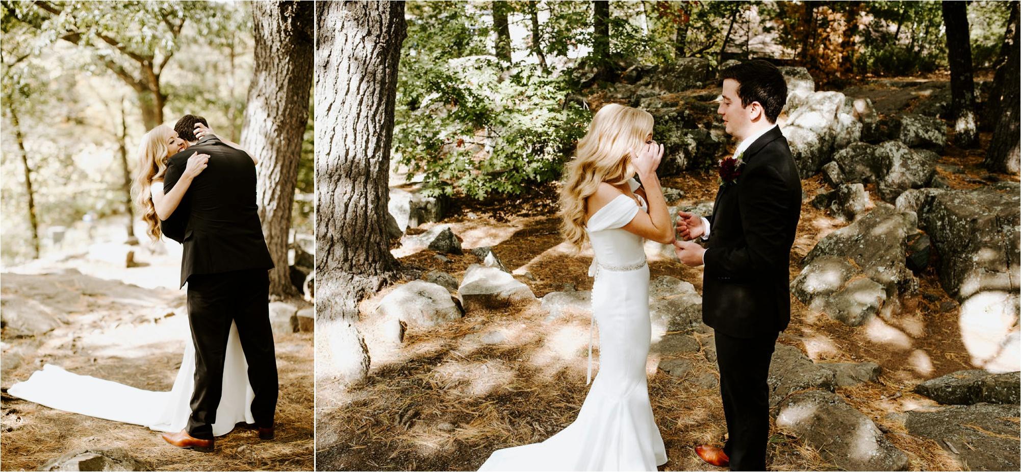 Winehaven Taylor's Falls Fall Wedding Minnesota Photographer_3860.jpg