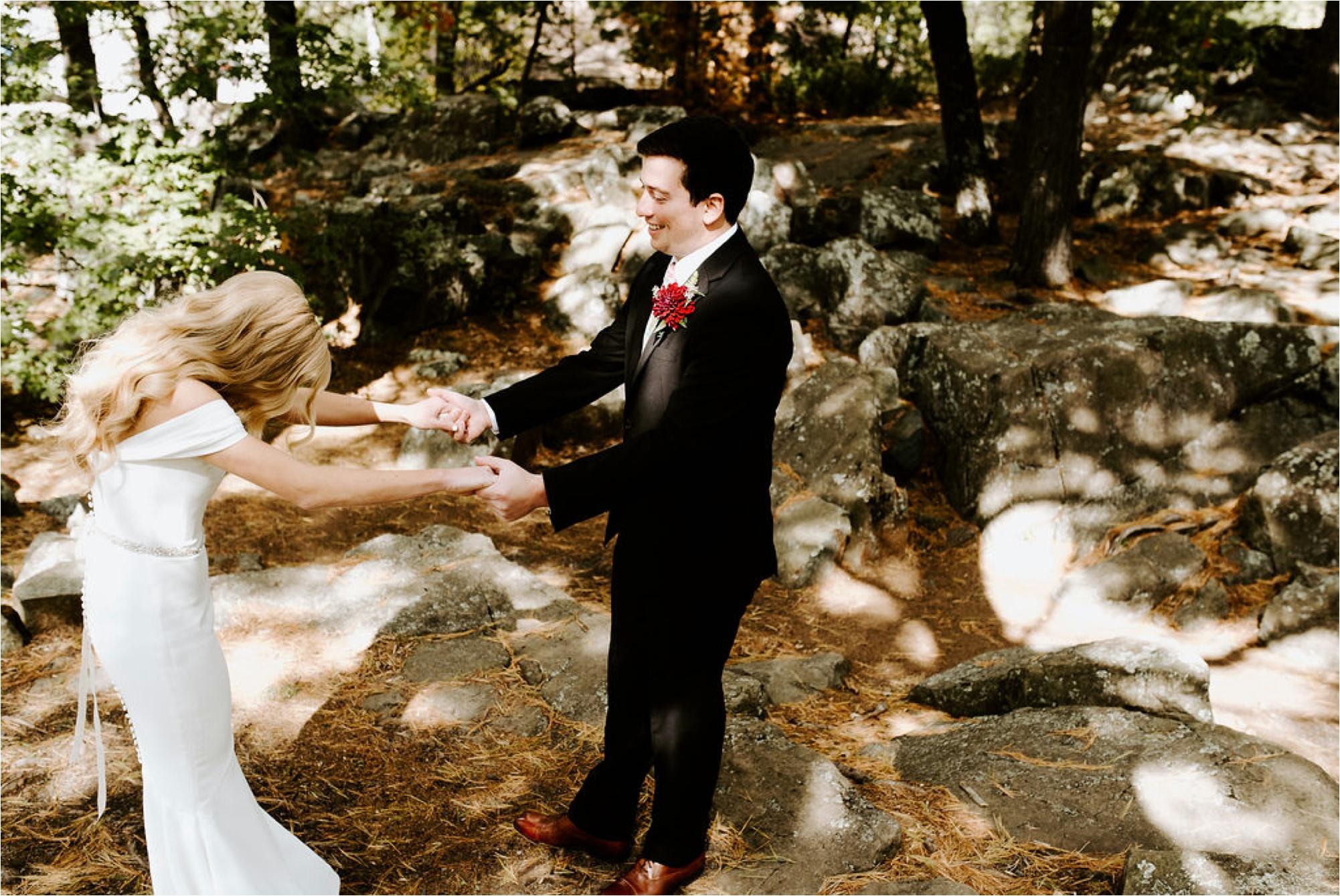 Winehaven Taylor's Falls Fall Wedding Minnesota Photographer_3859.jpg