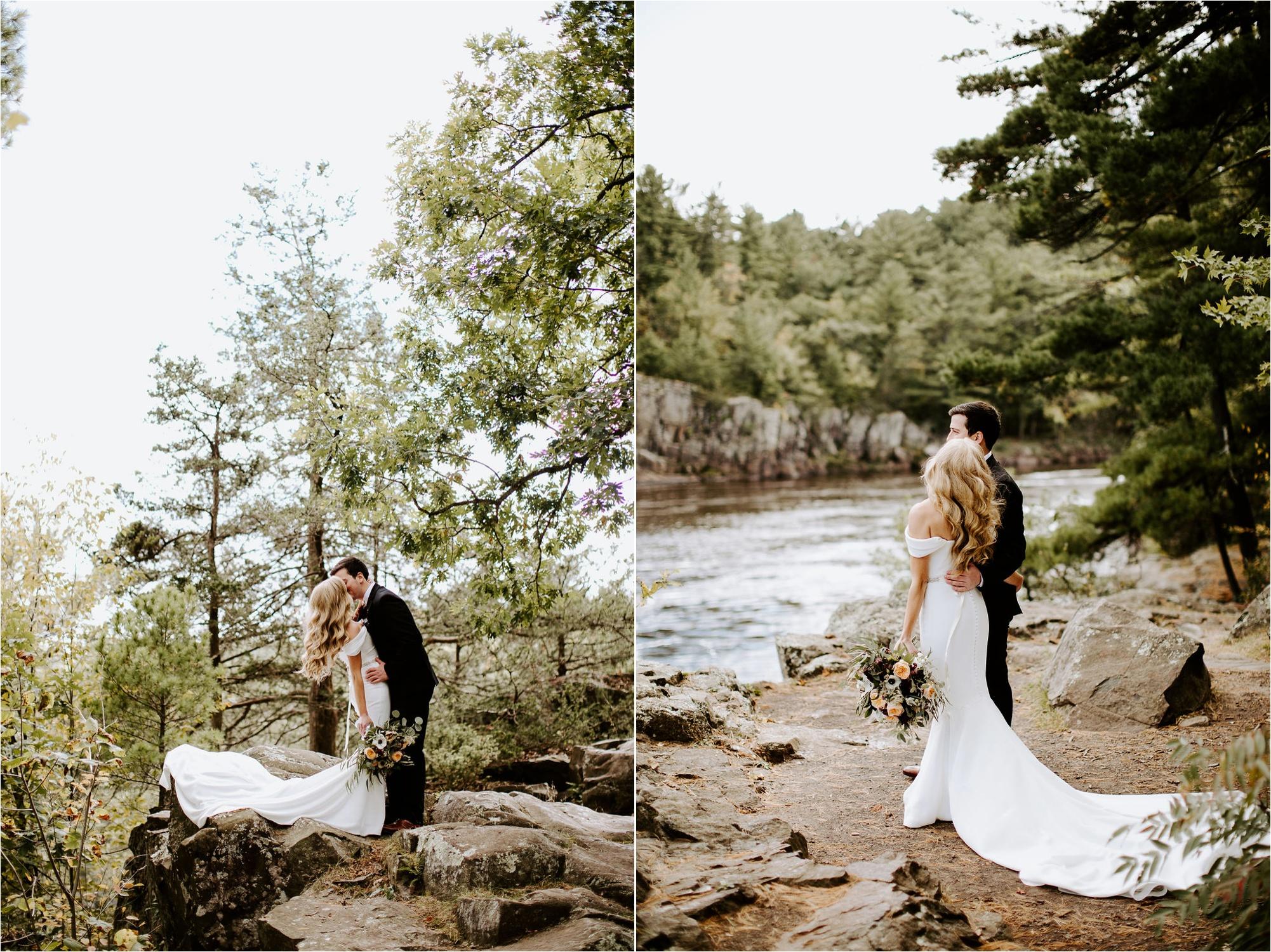 Winehaven Taylor's Falls Fall Wedding Minnesota Photographer_3861.jpg