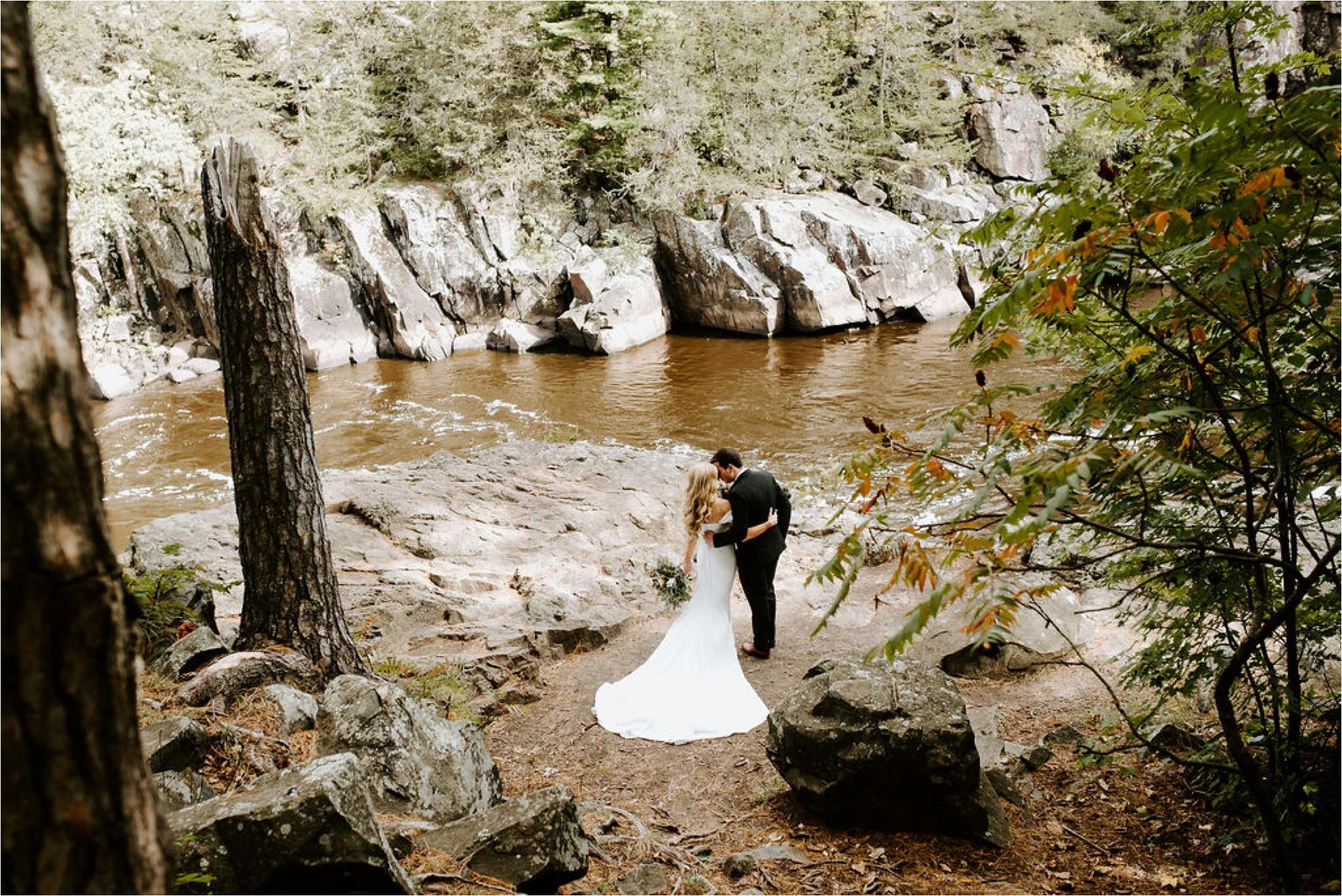 Winehaven Taylor's Falls Fall Wedding Minnesota Photographer_3862.jpg