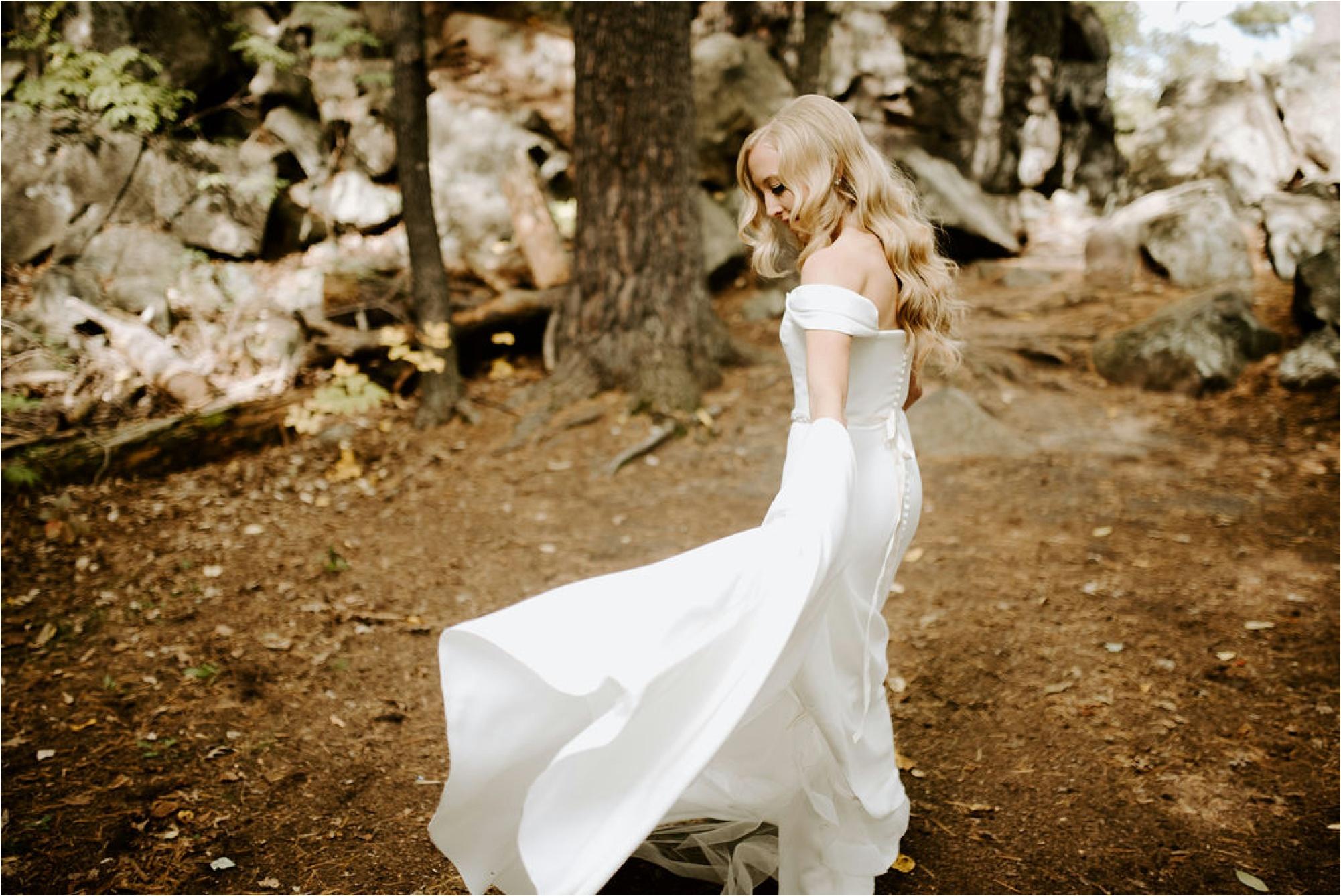 Winehaven Taylor's Falls Fall Wedding Minnesota Photographer_3866.jpg