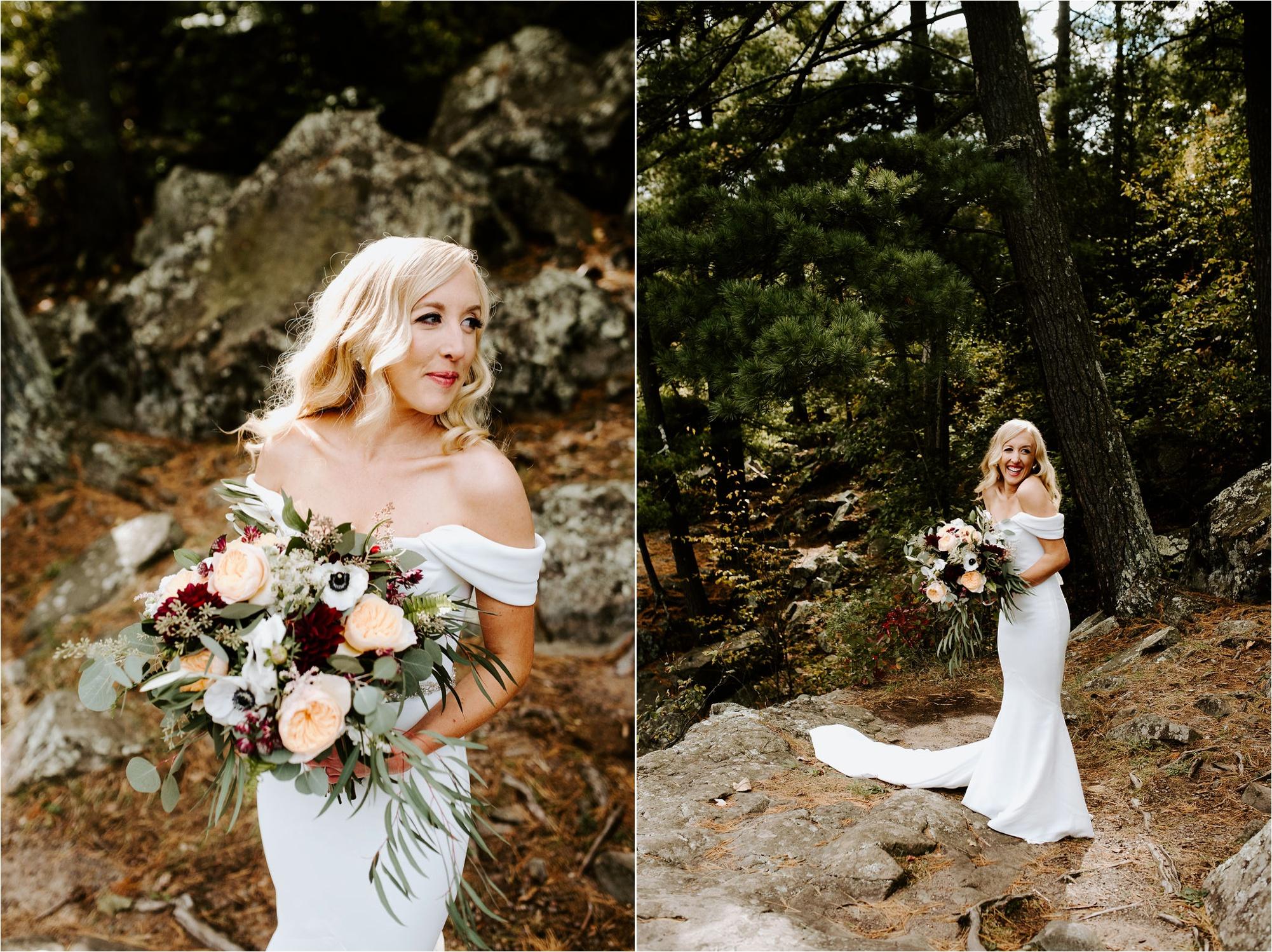 Winehaven Taylor's Falls Fall Wedding Minnesota Photographer_3865.jpg