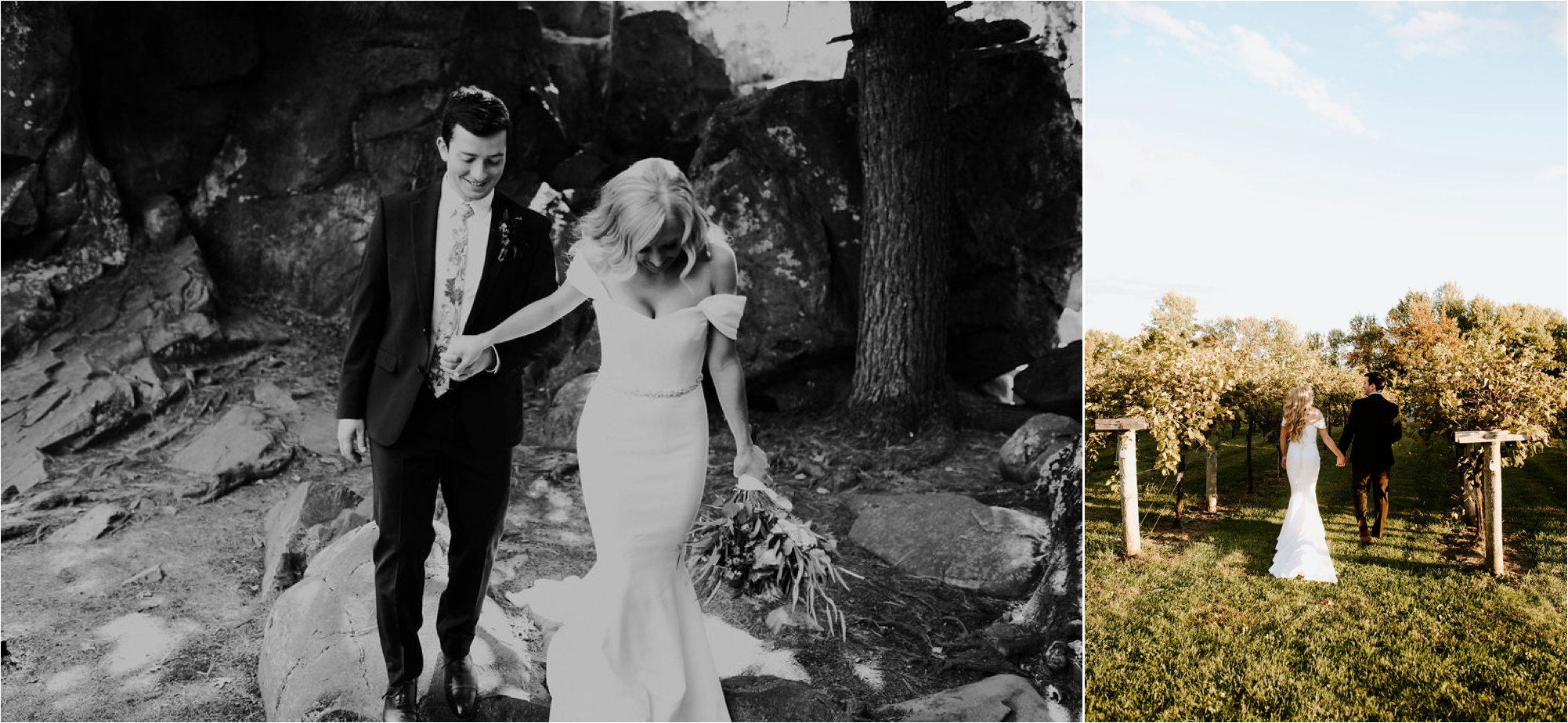 Winehaven Taylor's Falls Fall Wedding Minnesota Photographer_3867.jpg
