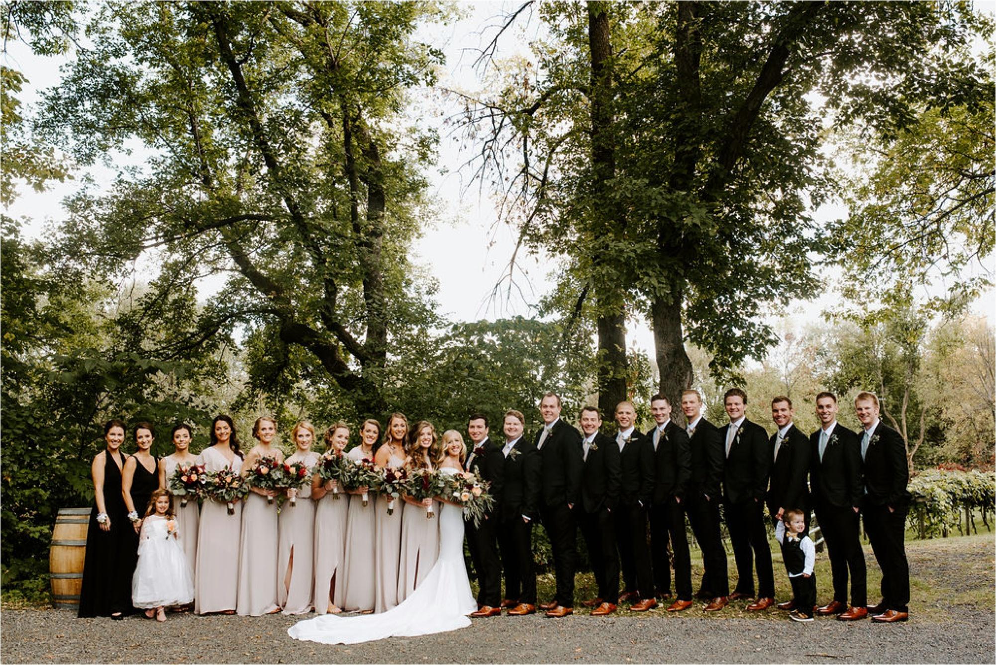 Winehaven Taylor's Falls Fall Wedding Minnesota Photographer_3868.jpg