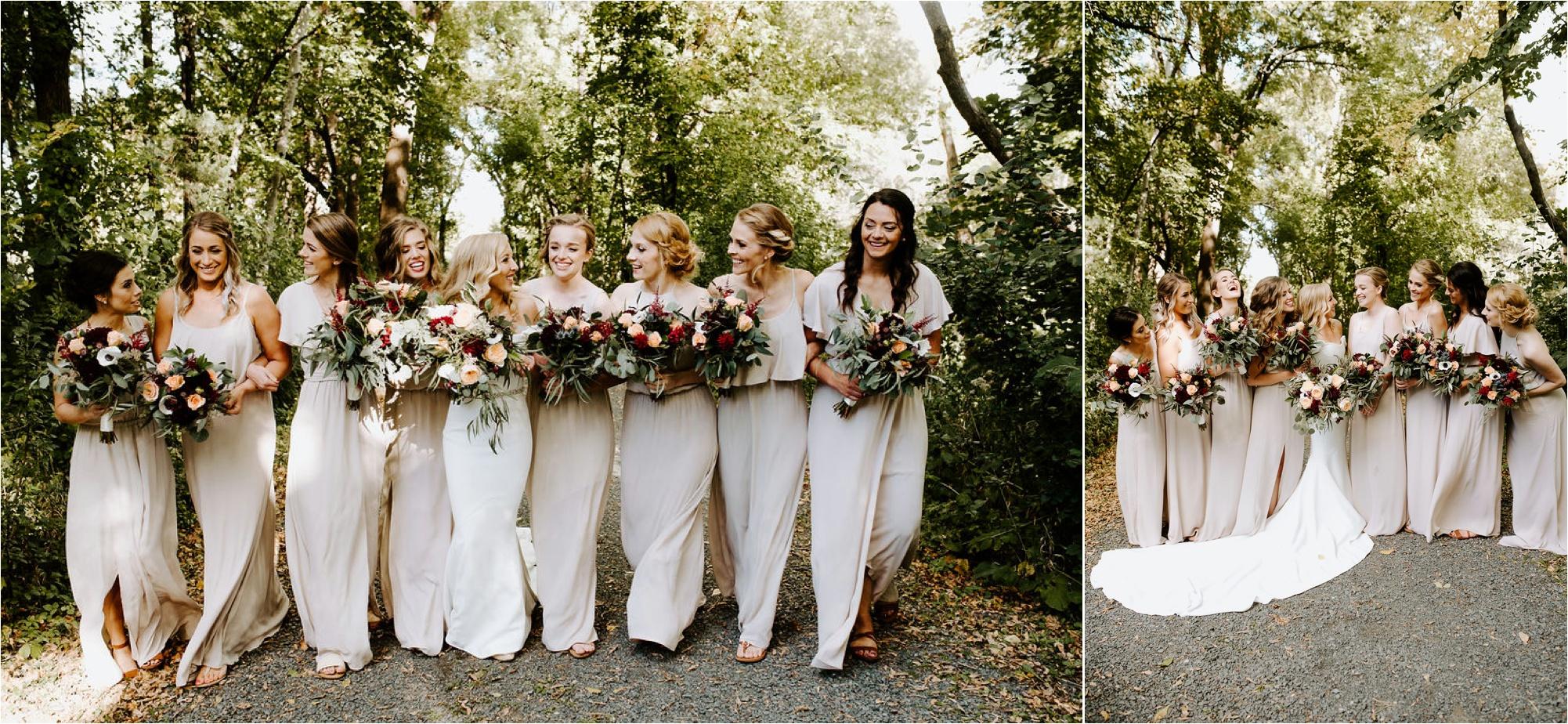 Winehaven Taylor's Falls Fall Wedding Minnesota Photographer_3869.jpg