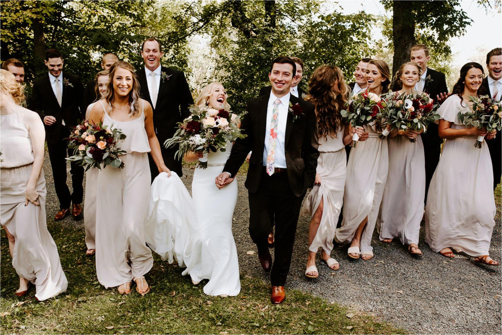 Winehaven Taylor's Falls Fall Wedding Minnesota Photographer_3870.jpg