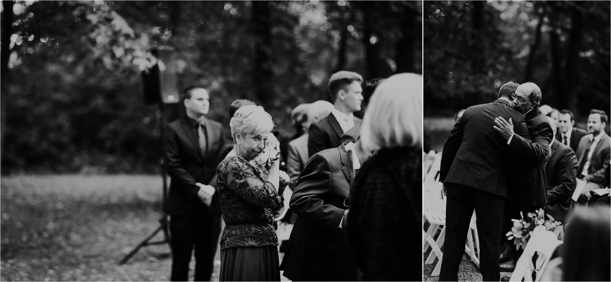 Winehaven Taylor's Falls Fall Wedding Minnesota Photographer_3874.jpg