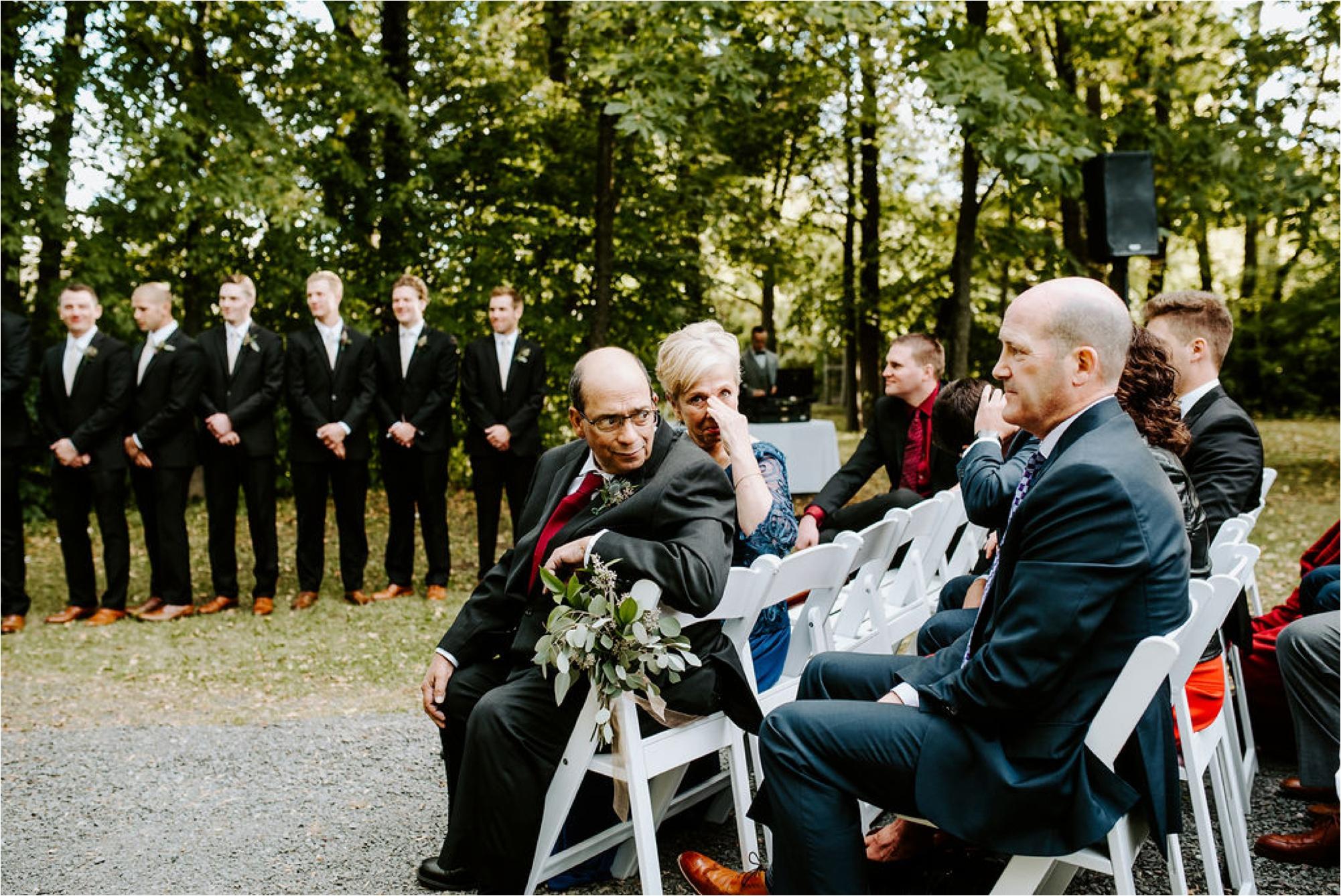 Winehaven Taylor's Falls Fall Wedding Minnesota Photographer_3873.jpg