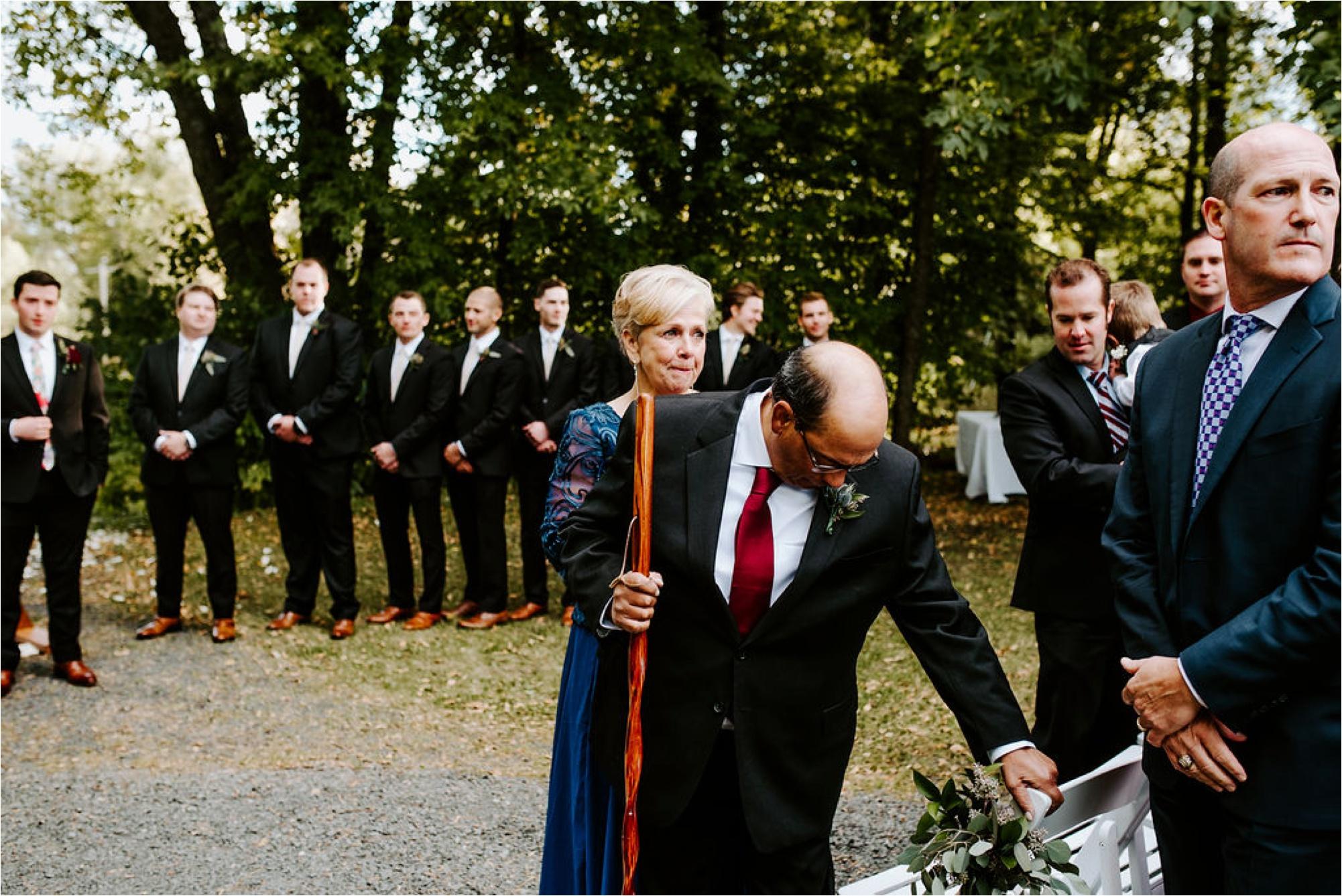 Winehaven Taylor's Falls Fall Wedding Minnesota Photographer_3875.jpg