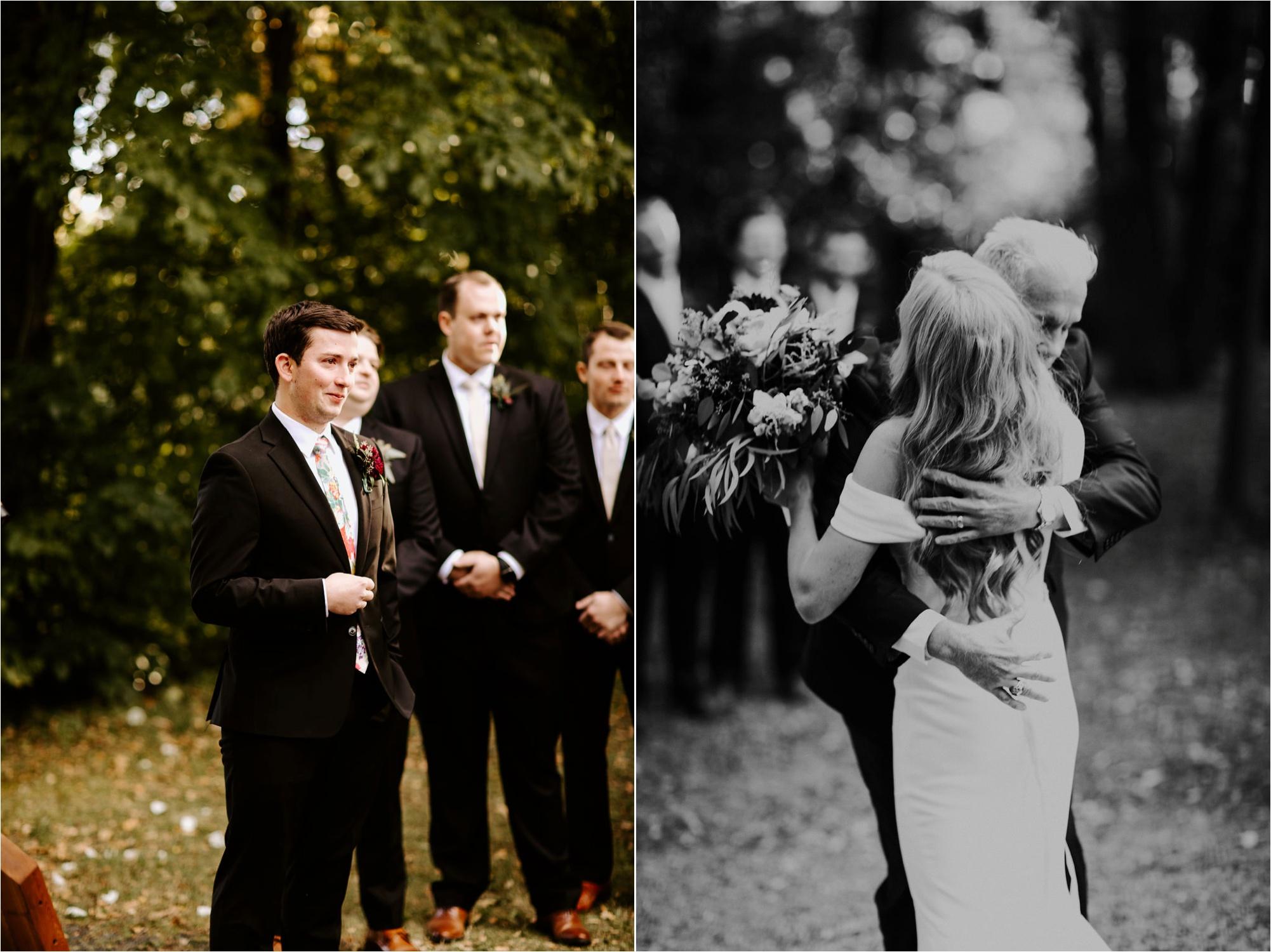 Winehaven Taylor's Falls Fall Wedding Minnesota Photographer_3877.jpg