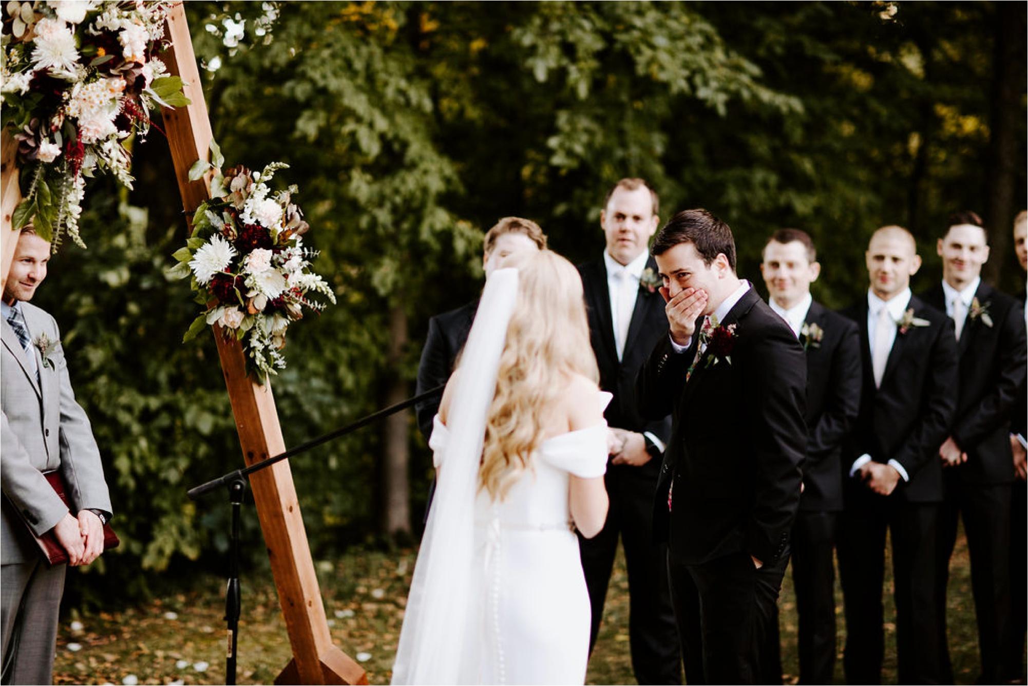 Winehaven Taylor's Falls Fall Wedding Minnesota Photographer_3879.jpg