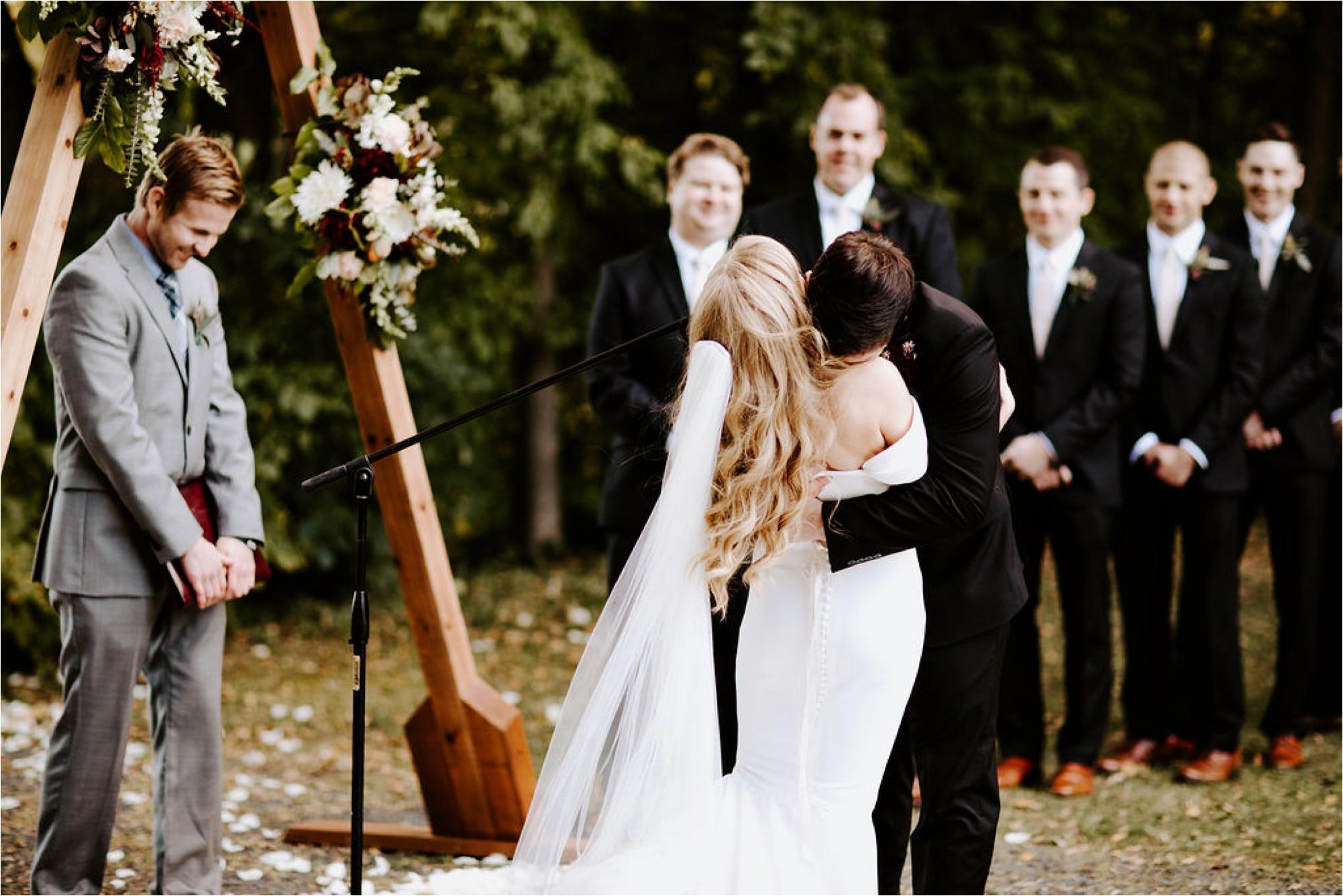 Winehaven Taylor's Falls Fall Wedding Minnesota Photographer_3881.jpg