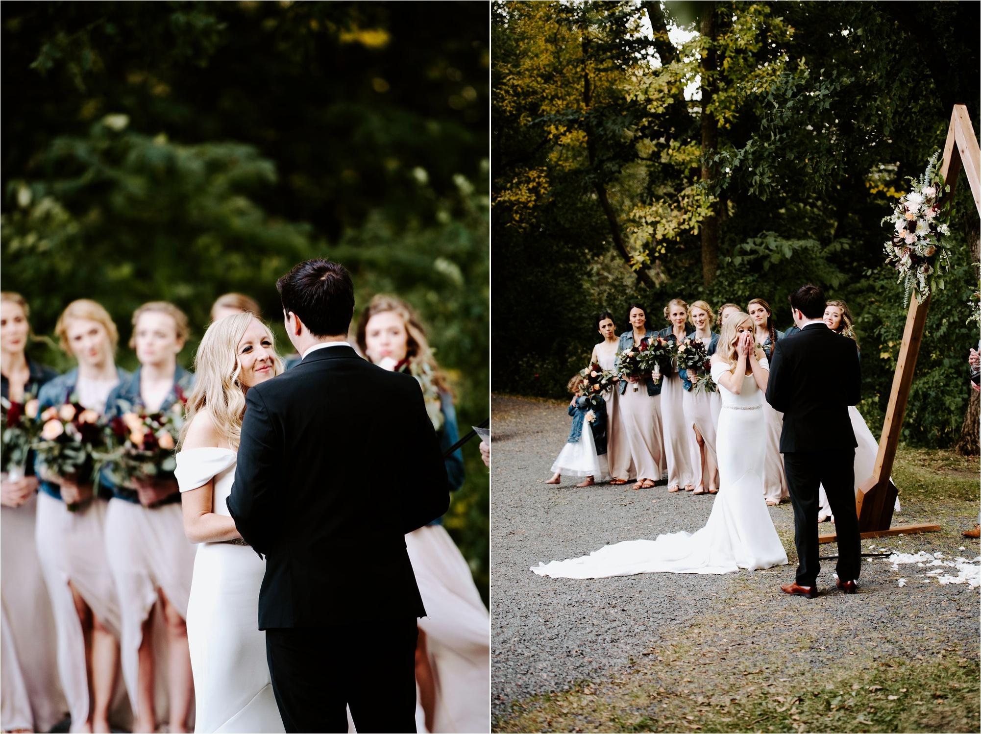 Winehaven Taylor's Falls Fall Wedding Minnesota Photographer_3880.jpg