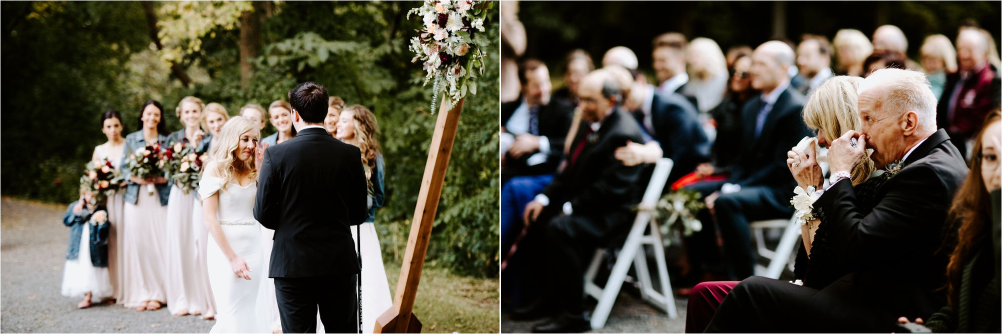Winehaven Taylor's Falls Fall Wedding Minnesota Photographer_3882.jpg