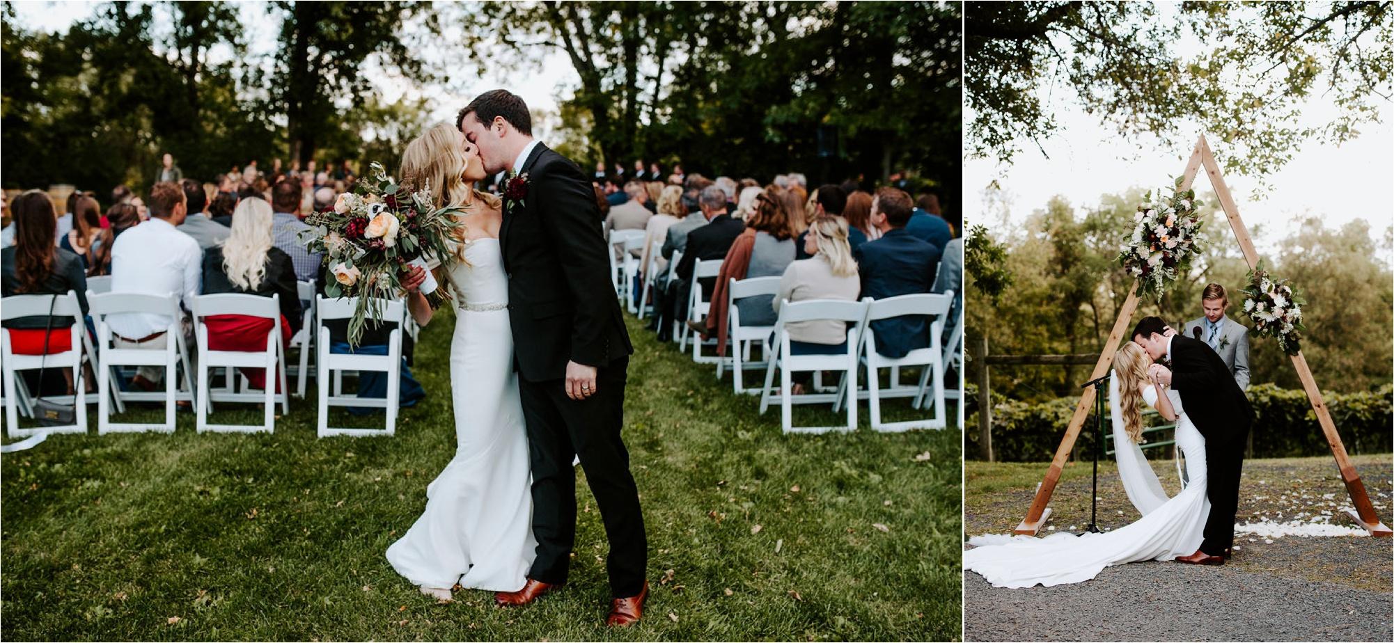 Winehaven Taylor's Falls Fall Wedding Minnesota Photographer_3883.jpg