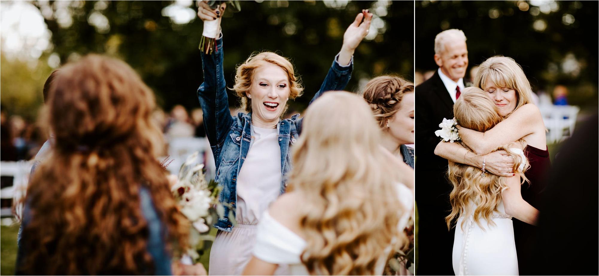 Winehaven Taylor's Falls Fall Wedding Minnesota Photographer_3886.jpg