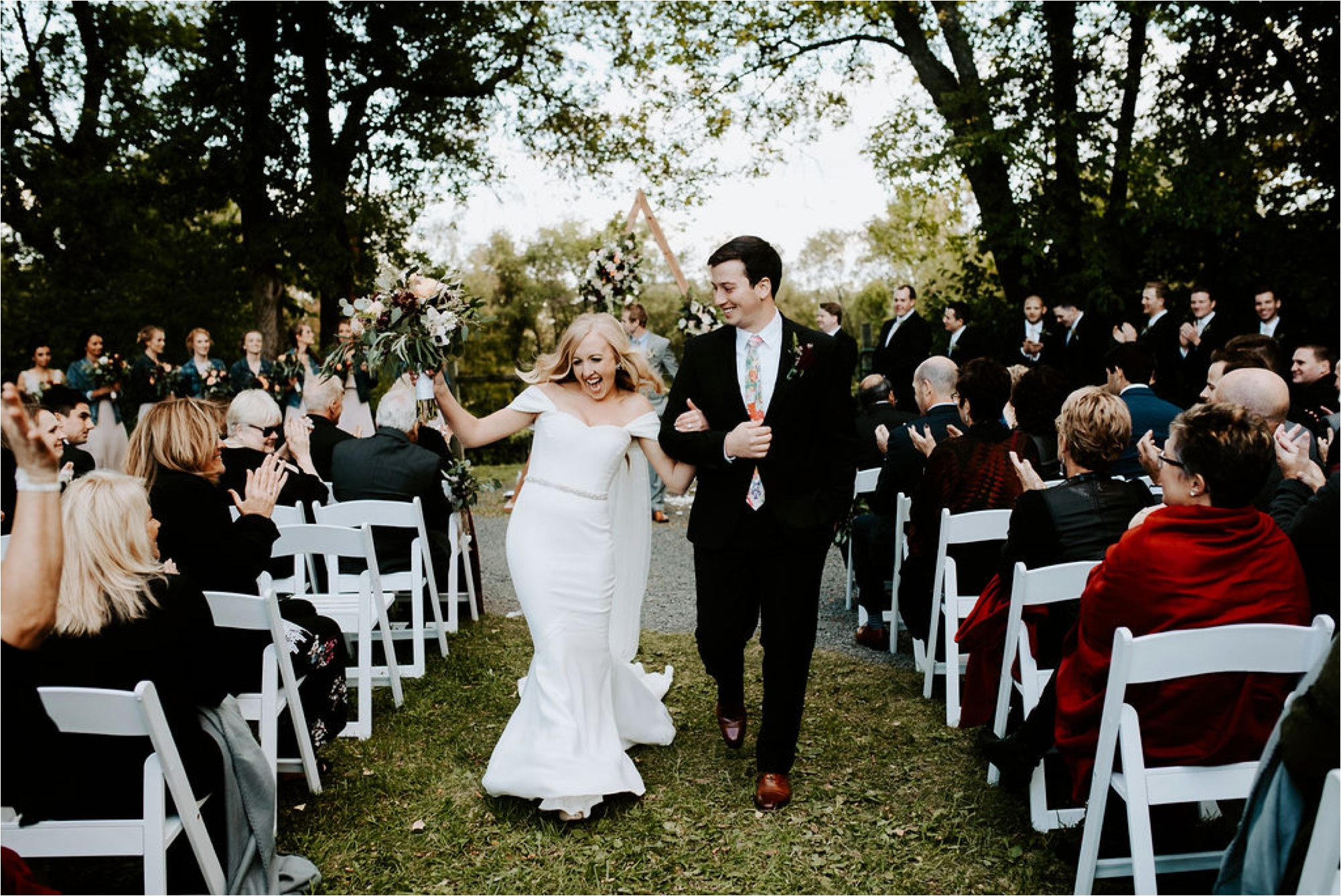 Winehaven Taylor's Falls Fall Wedding Minnesota Photographer_3885.jpg