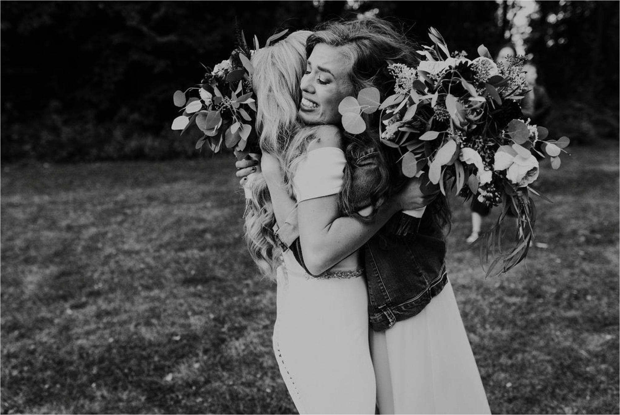 Winehaven Taylor's Falls Fall Wedding Minnesota Photographer_3887.jpg