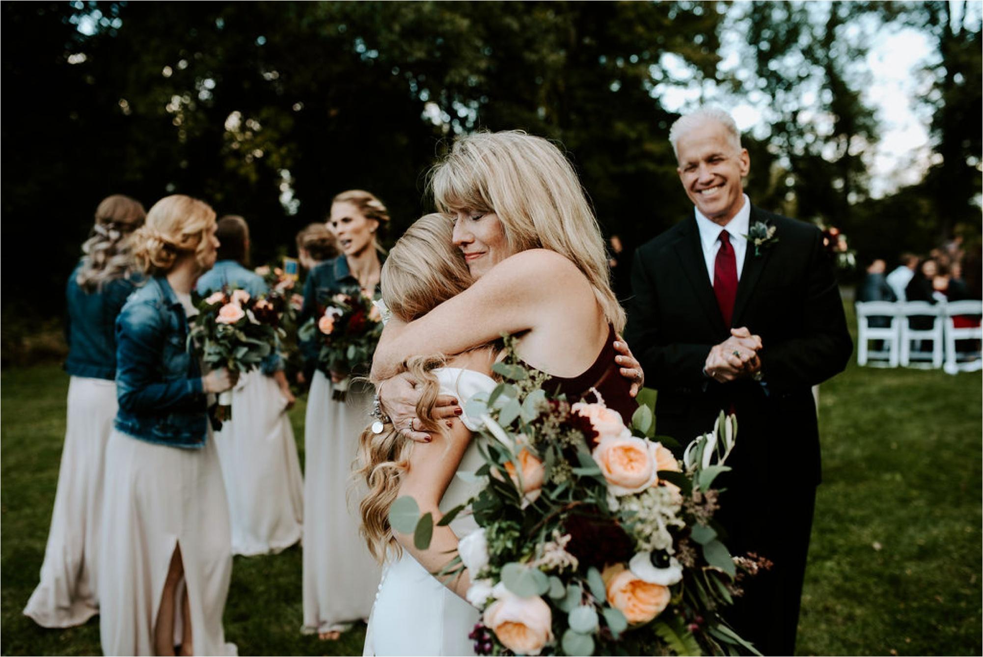 Winehaven Taylor's Falls Fall Wedding Minnesota Photographer_3888.jpg