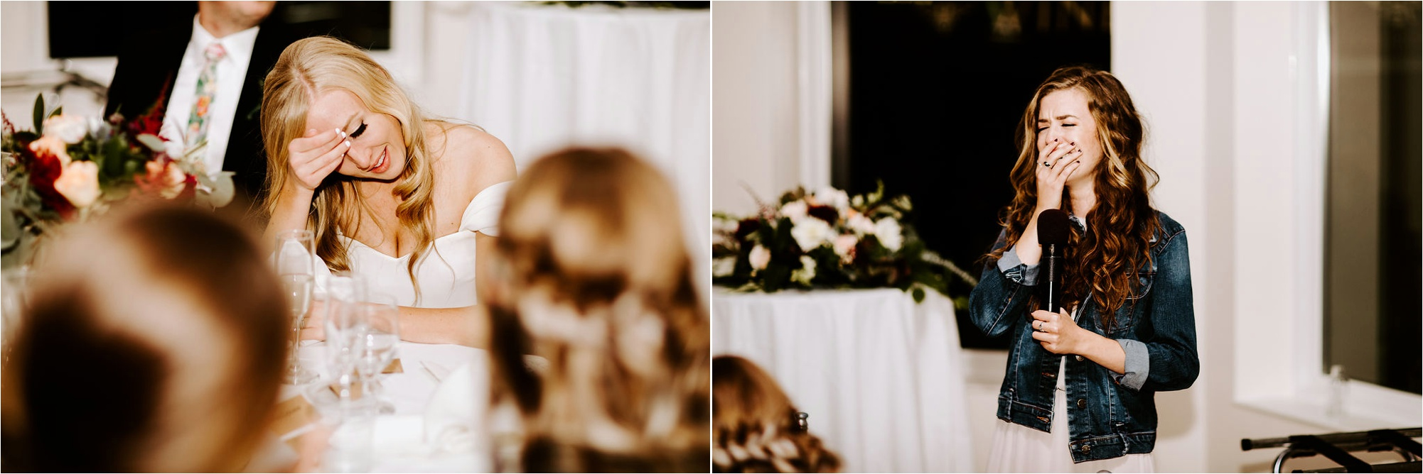 Winehaven Taylor's Falls Fall Wedding Minnesota Photographer_3895.jpg