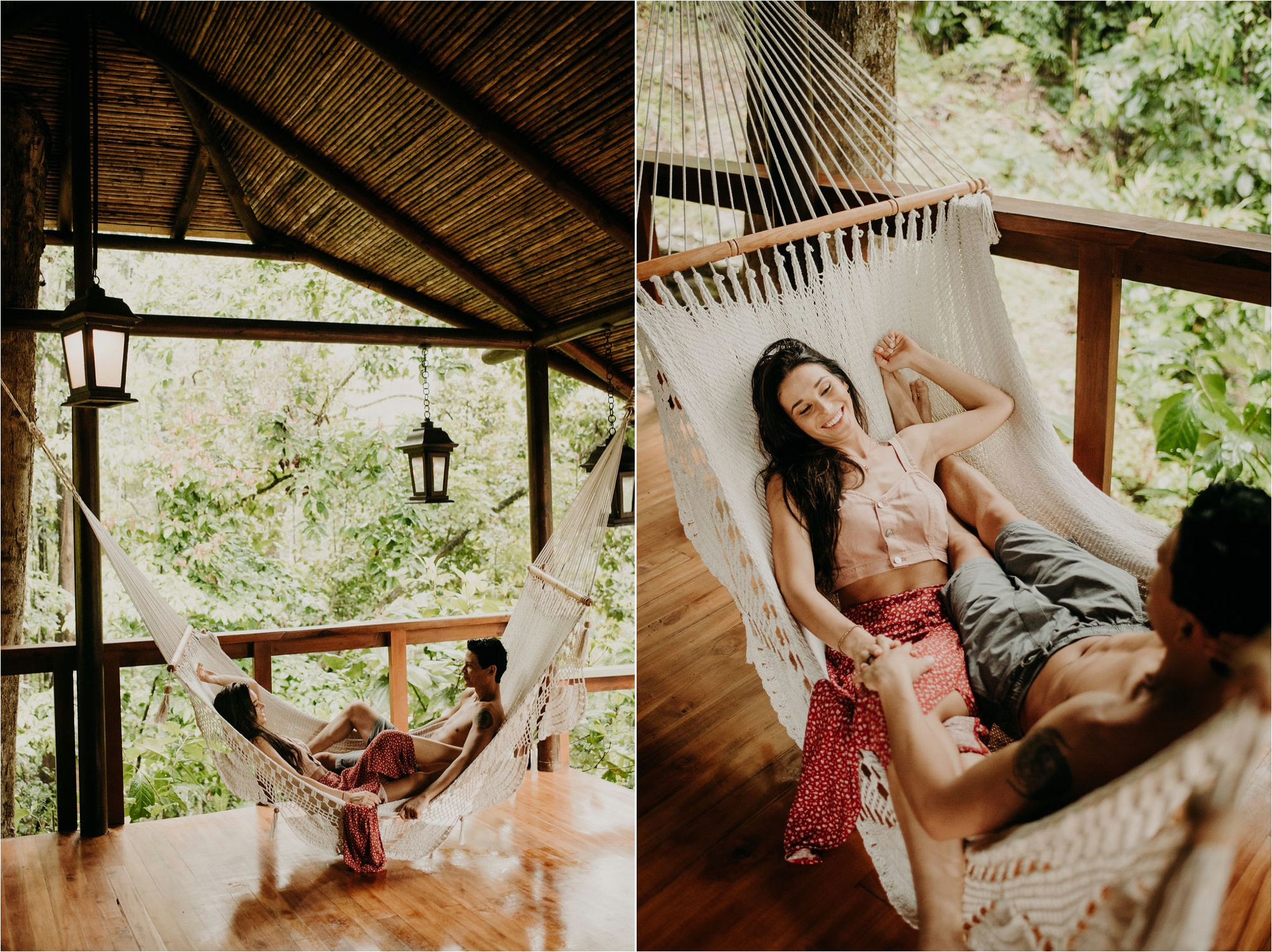 Costa Rica Elopement Wedding Photographer Pacuare Lodge_4055.jpg