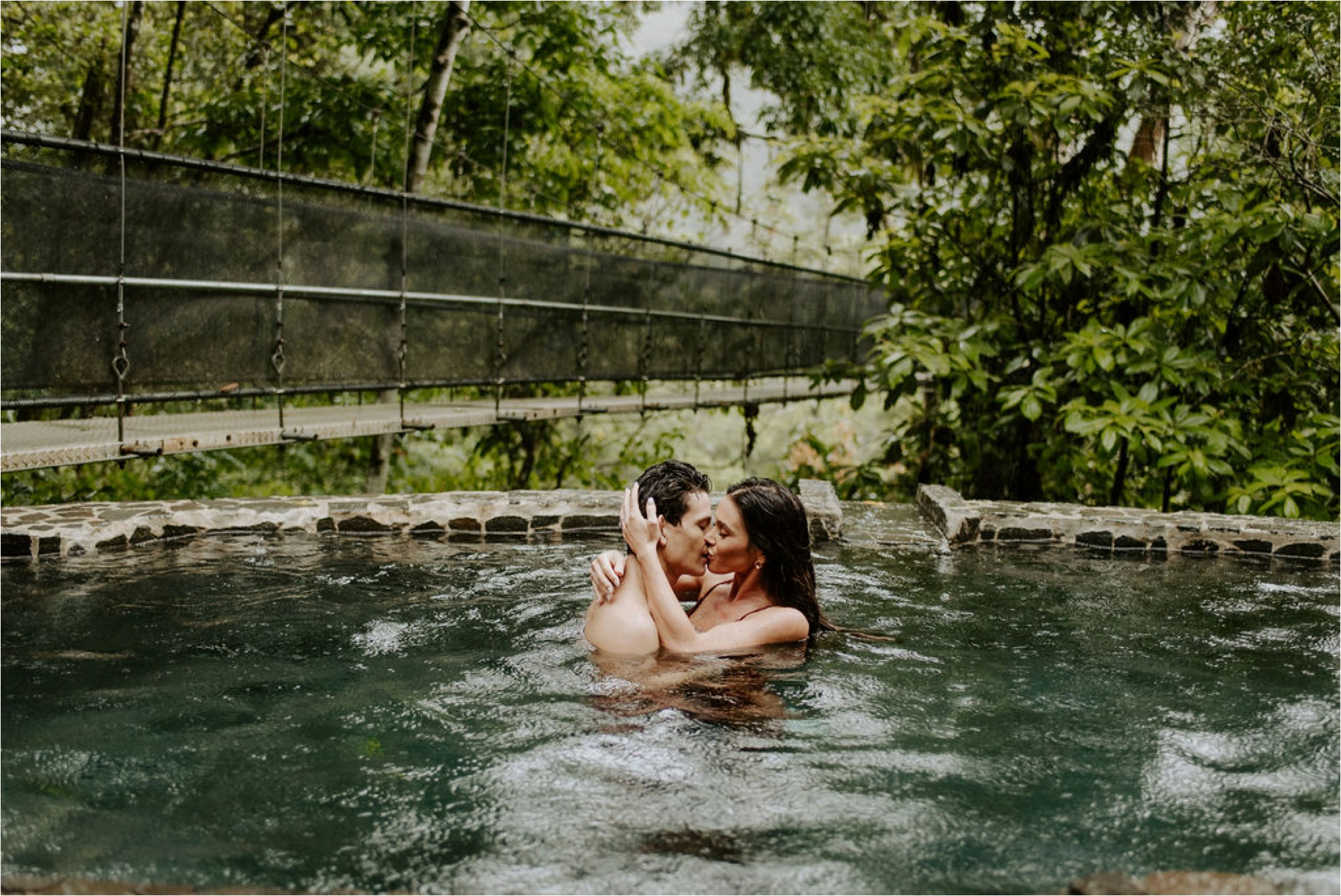 Costa Rica Elopement Wedding Photographer Pacuare Lodge_4061.jpg